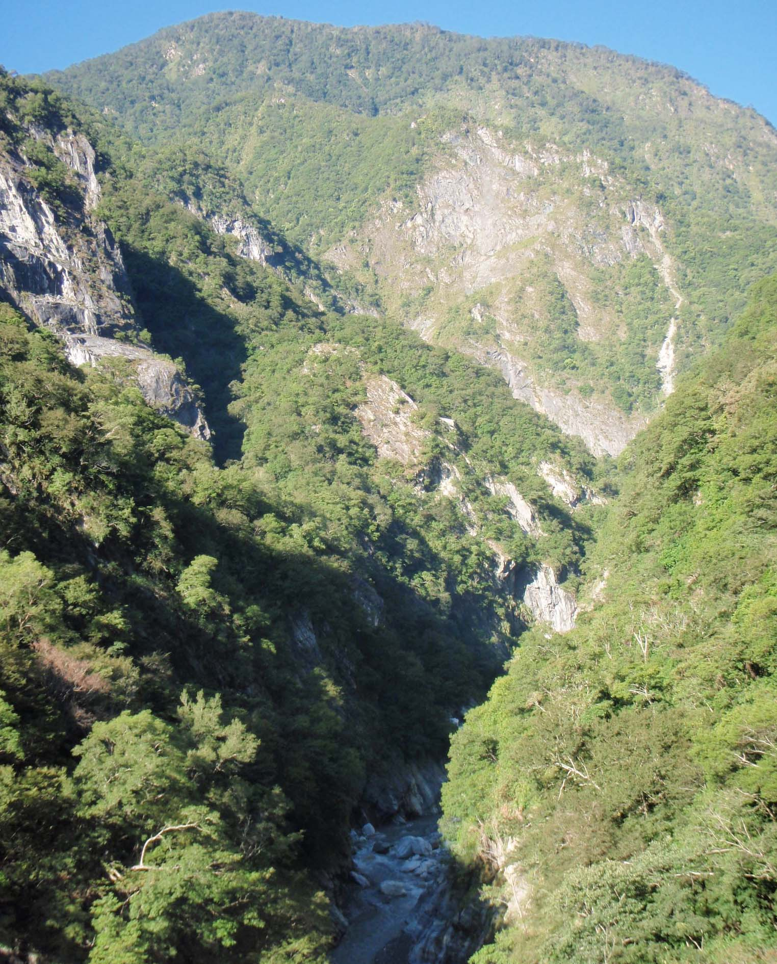 Taroko National Park 8-27-08.jpg