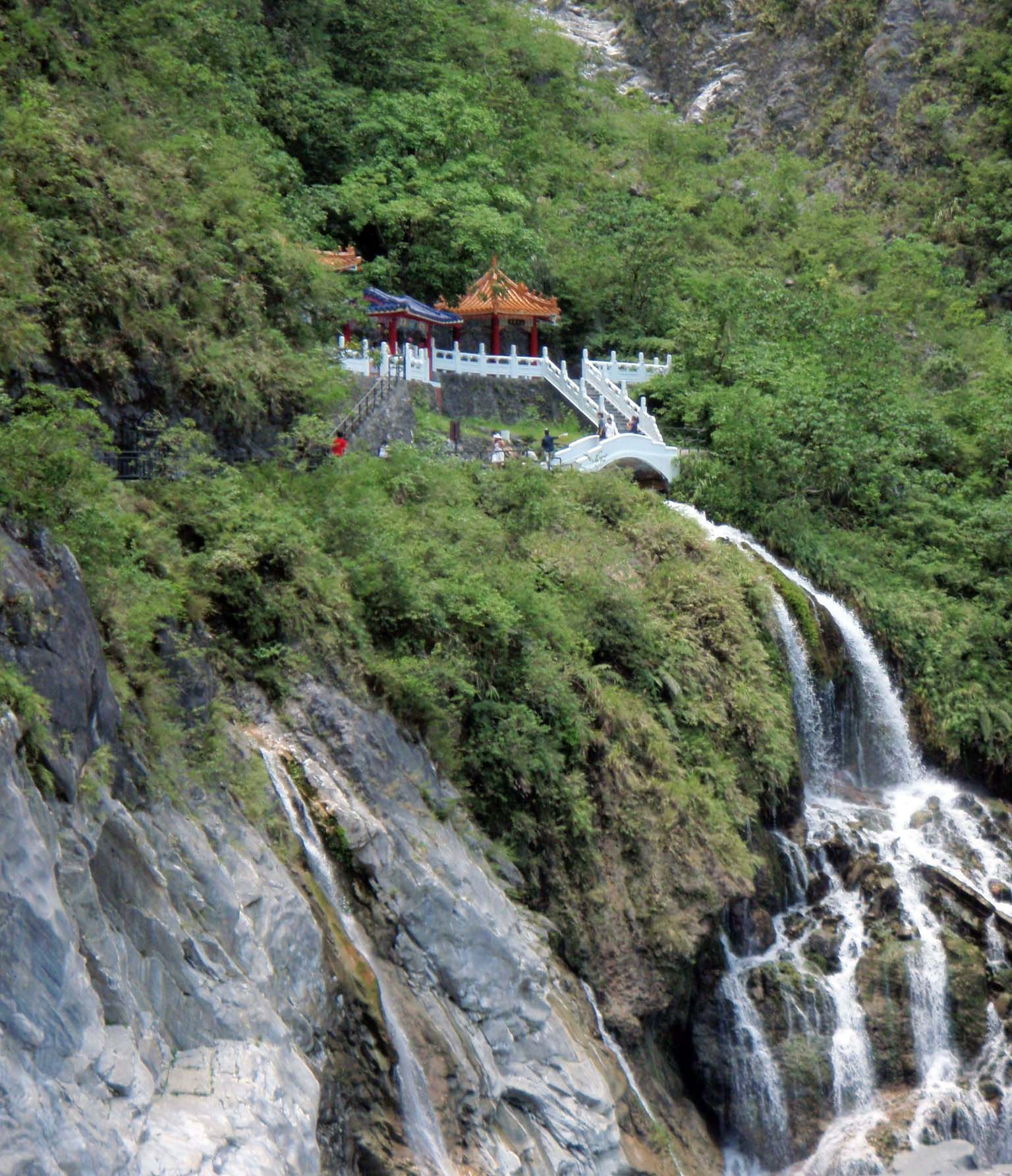 temple and waterfall.jpg