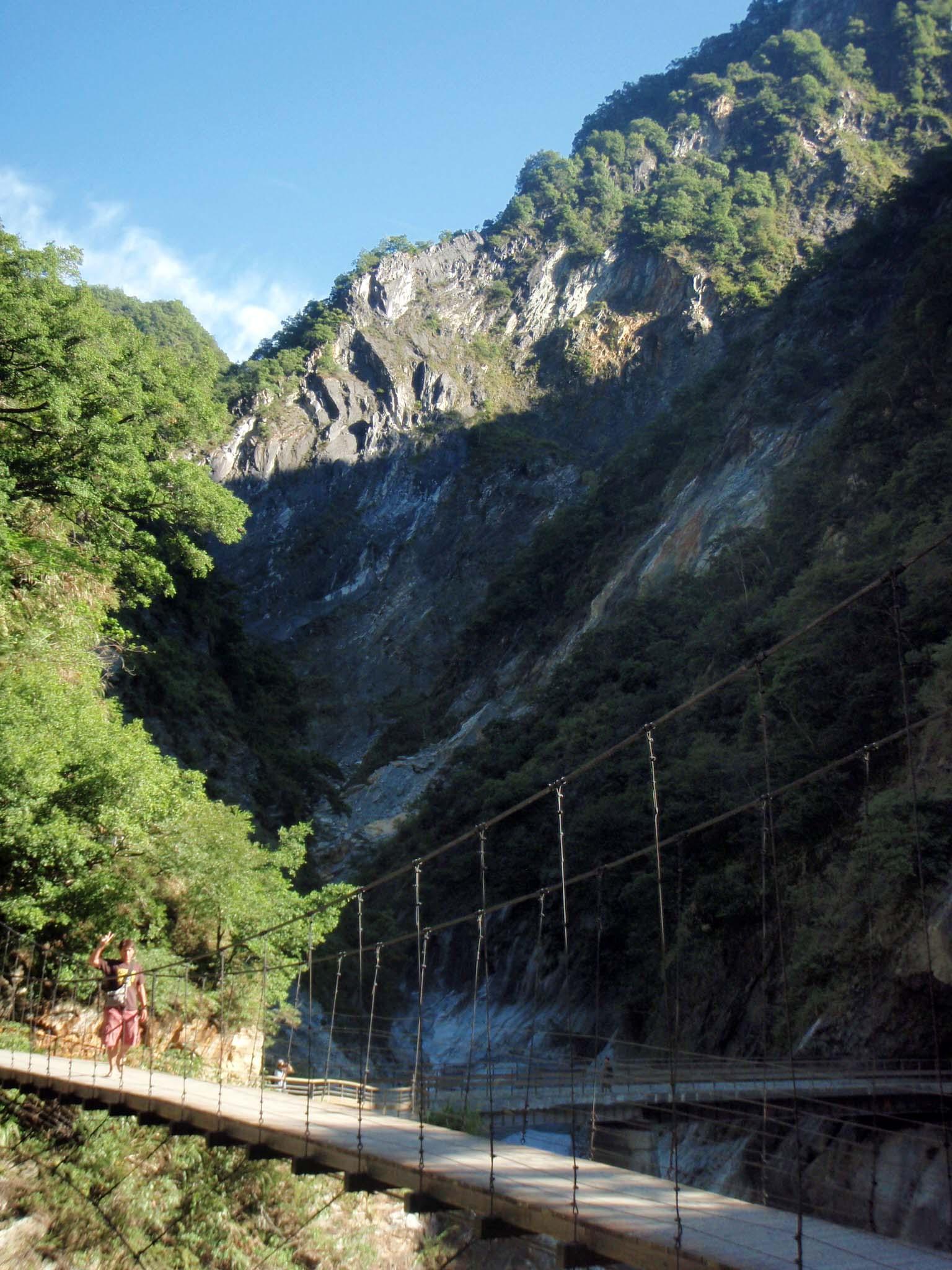 Uncle at Baiyang waterfall.jpg