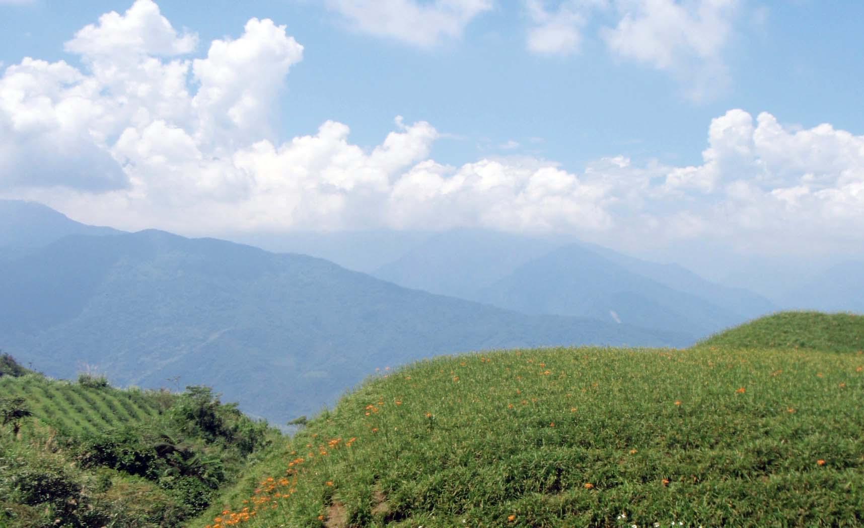 Sixty Stone Mountain 3.jpg