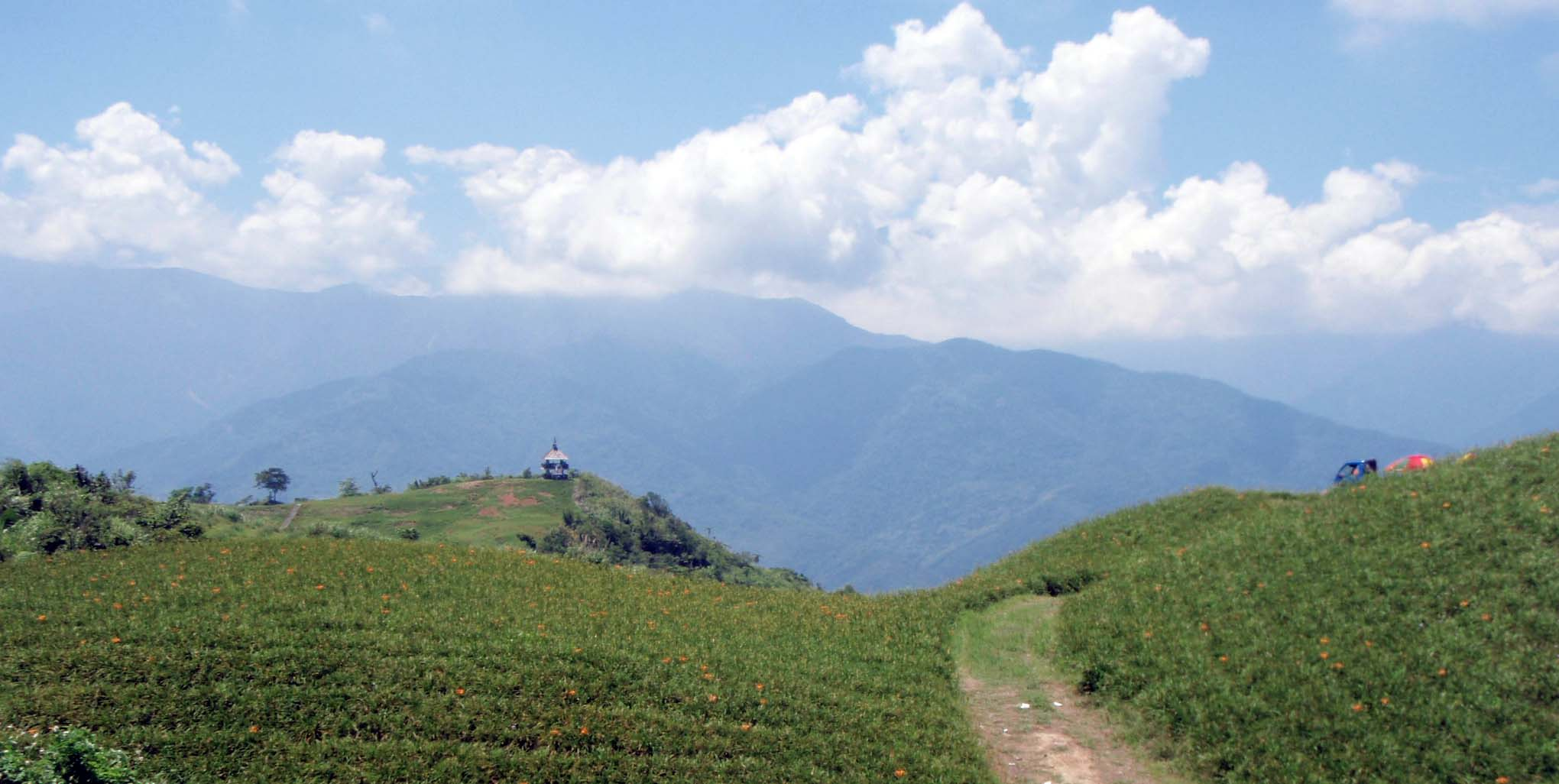 Sixty Stone Mountain 4.jpg