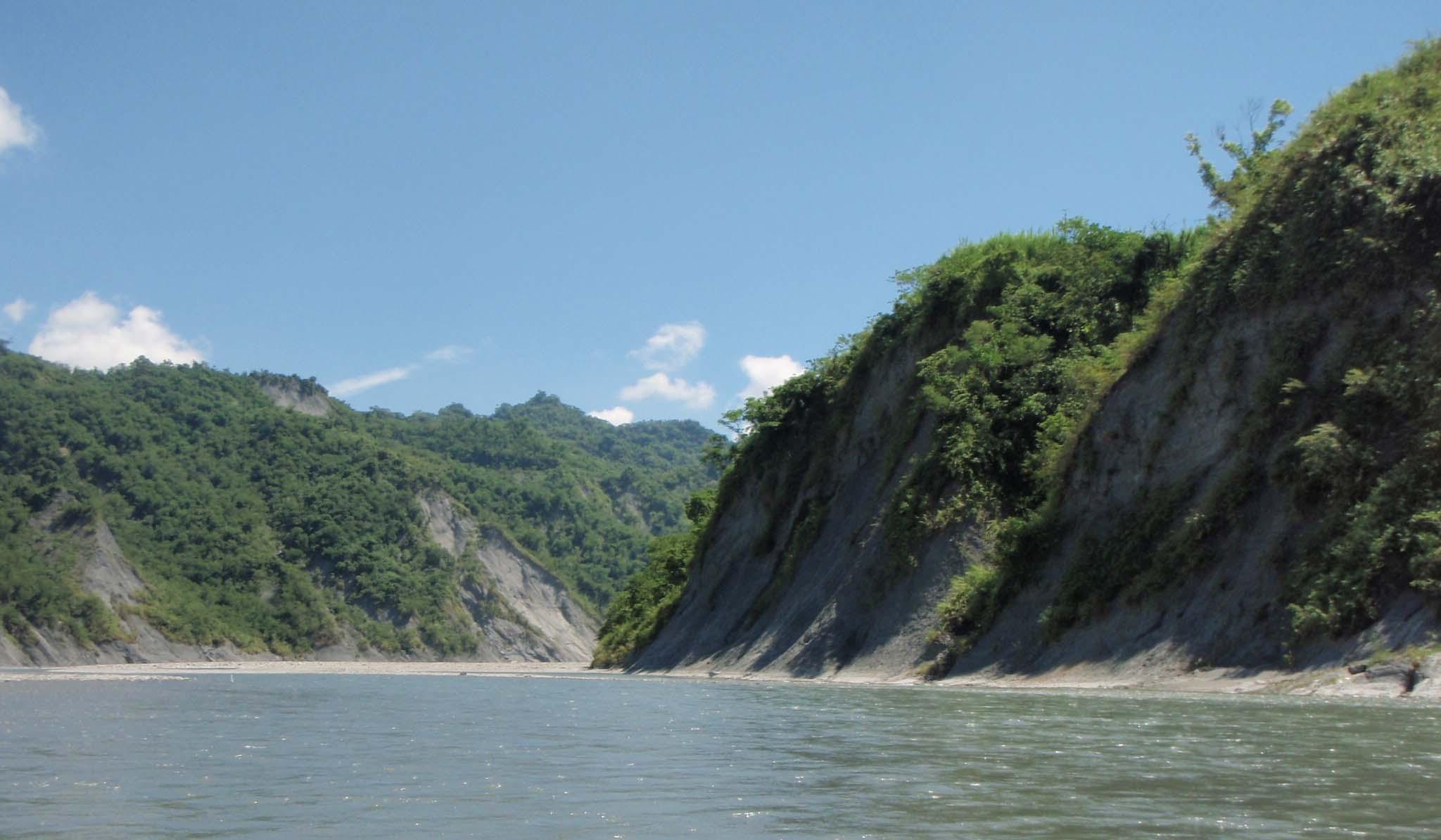 start of Hsiaoguluan raft trip.jpg