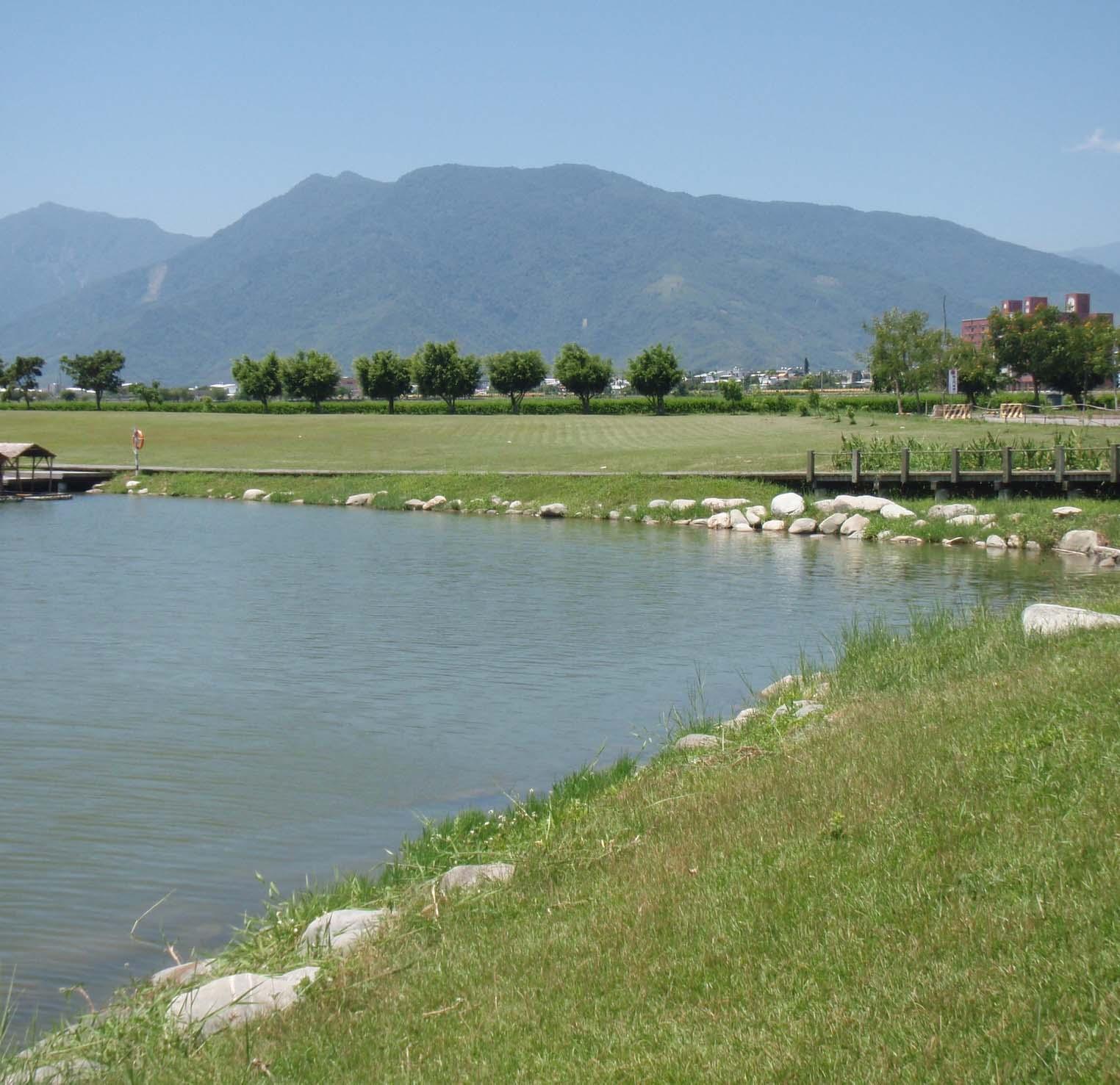 East rift valley.jpg