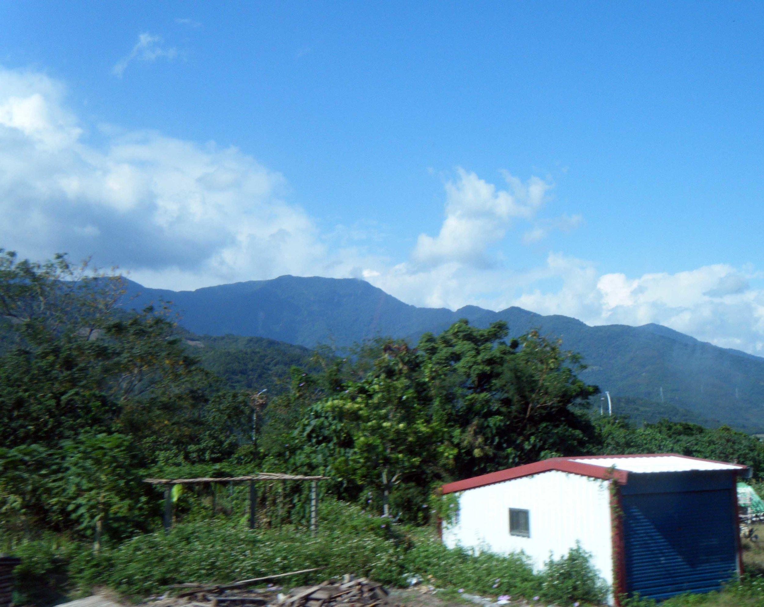Rift Valley 2011.jpg
