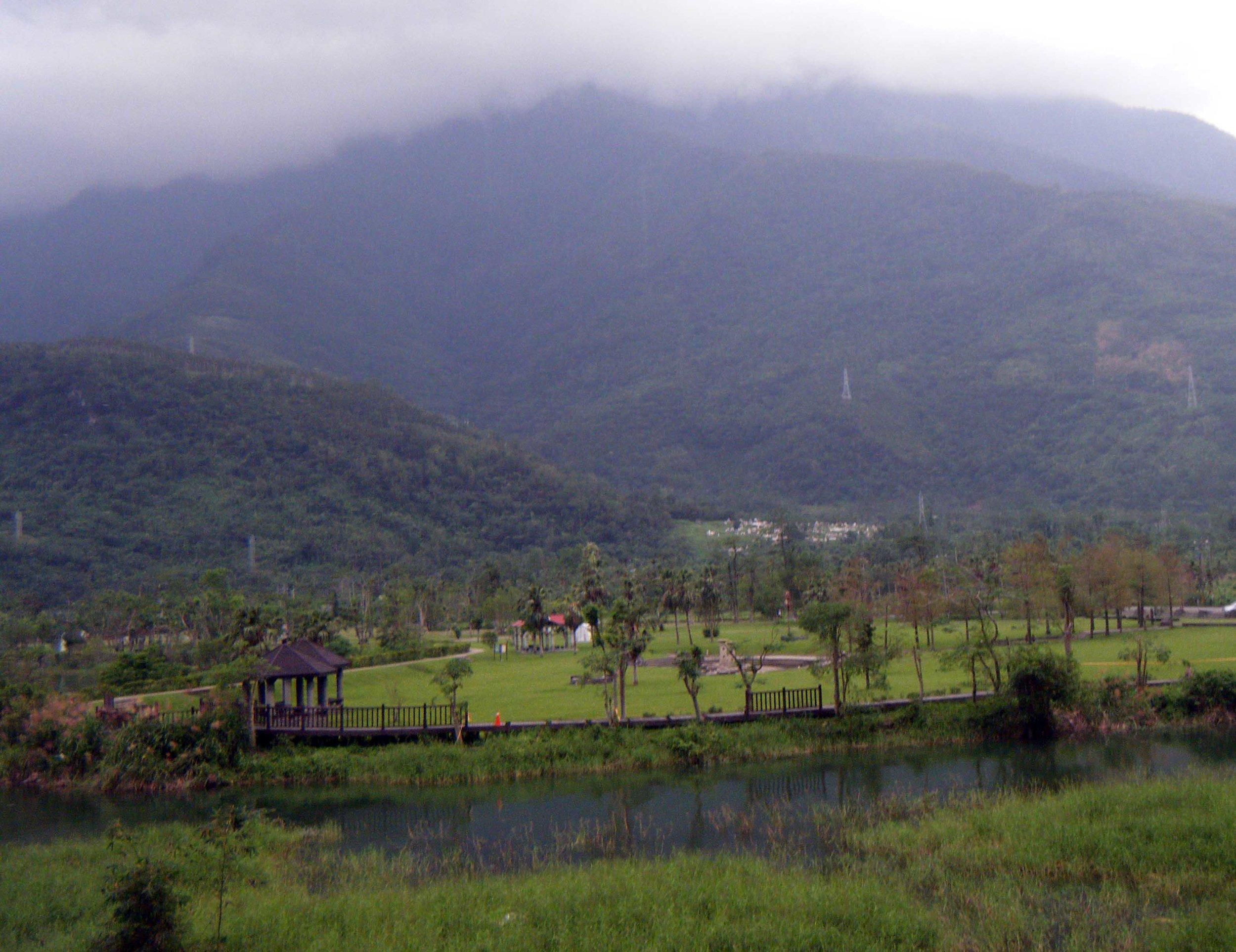 countryside around Liyutan.jpg