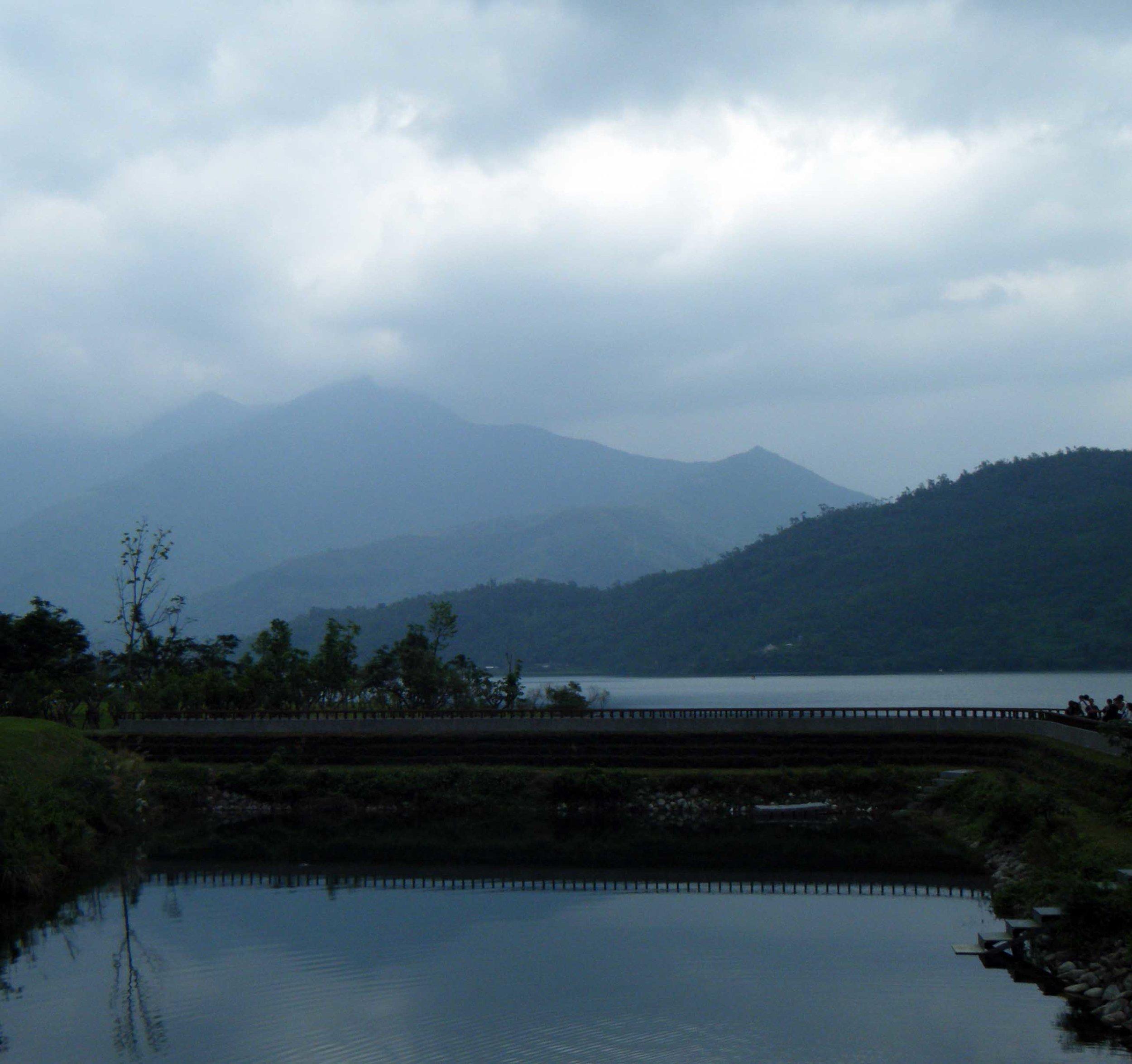 Liyu Lake.jpg