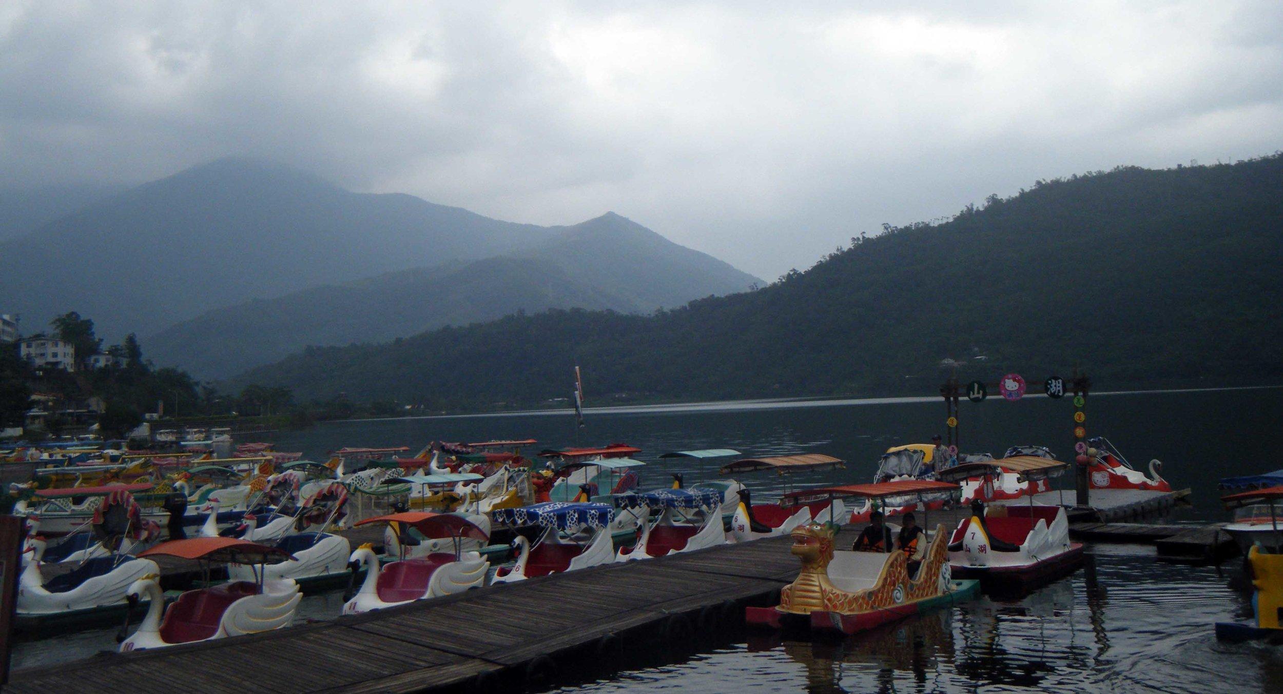 paddle boat harbor.jpg