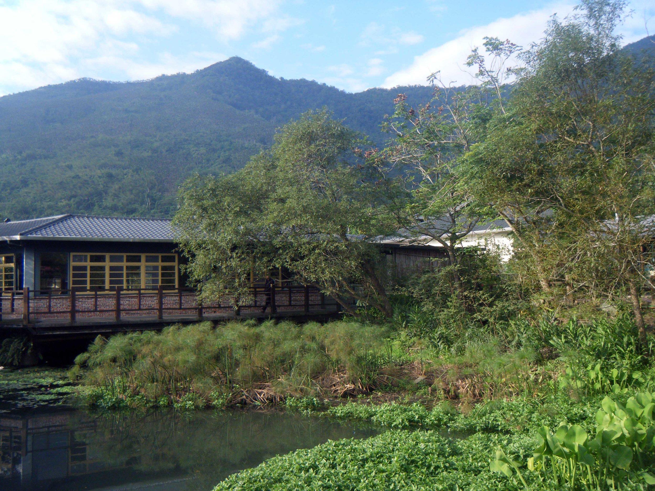 Shin Liu Farm Mataian.jpg