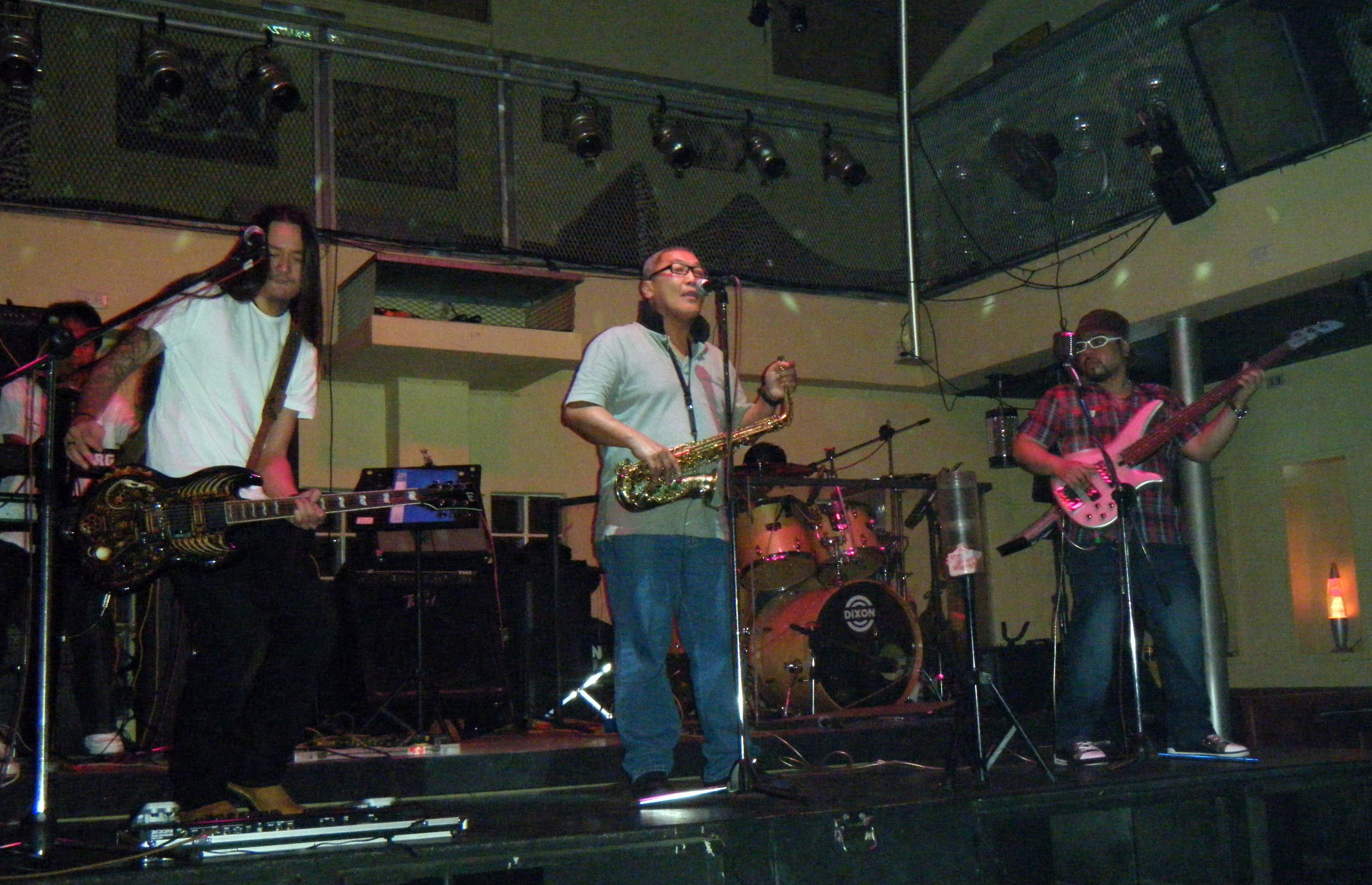 awesome cover band from the Philippines.jpg