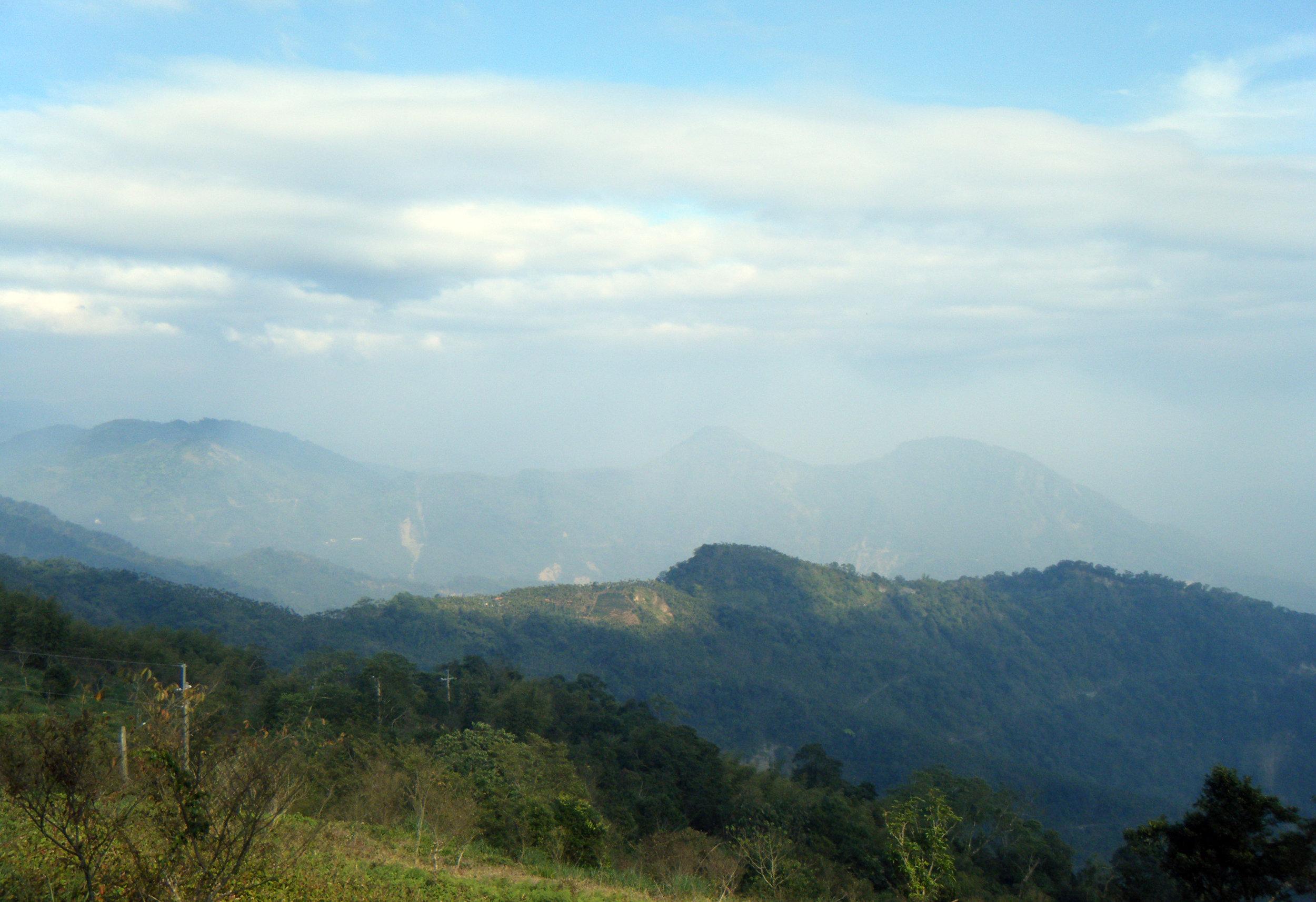 2013 mountains trip.jpg
