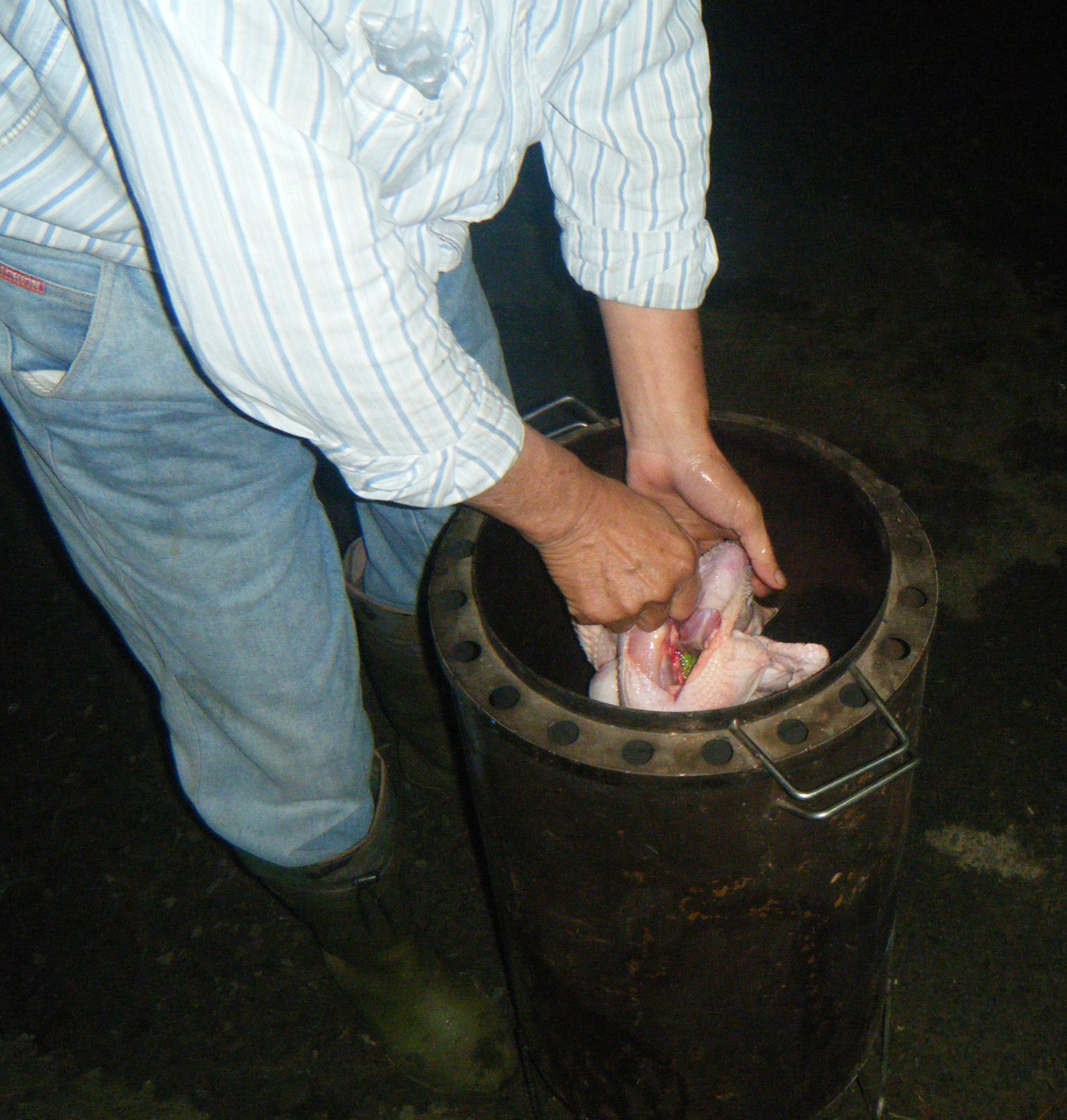 Taiwanese smoker.jpg