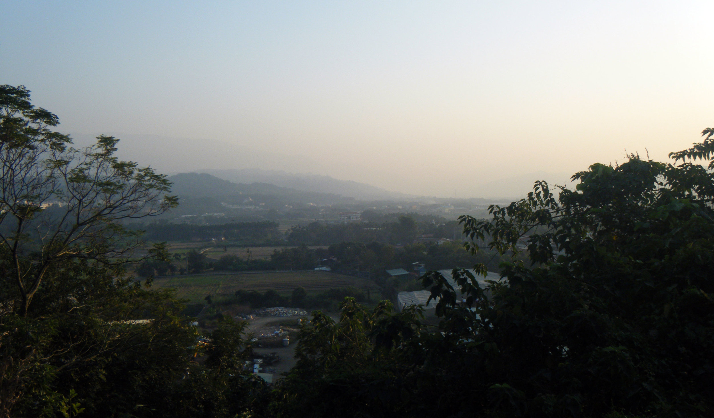 sunset at Jhushan.jpg