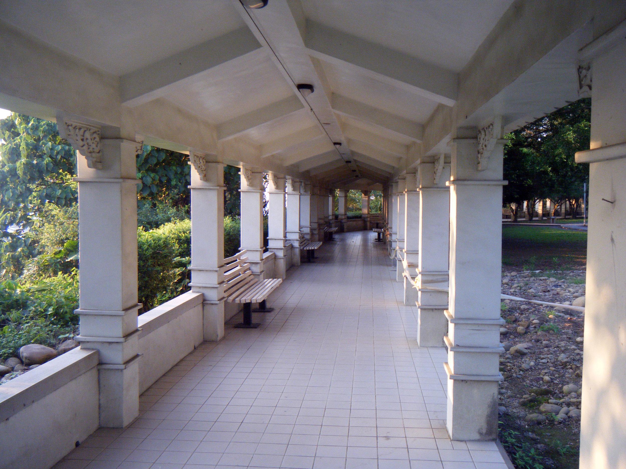 Jhushan Park.jpg