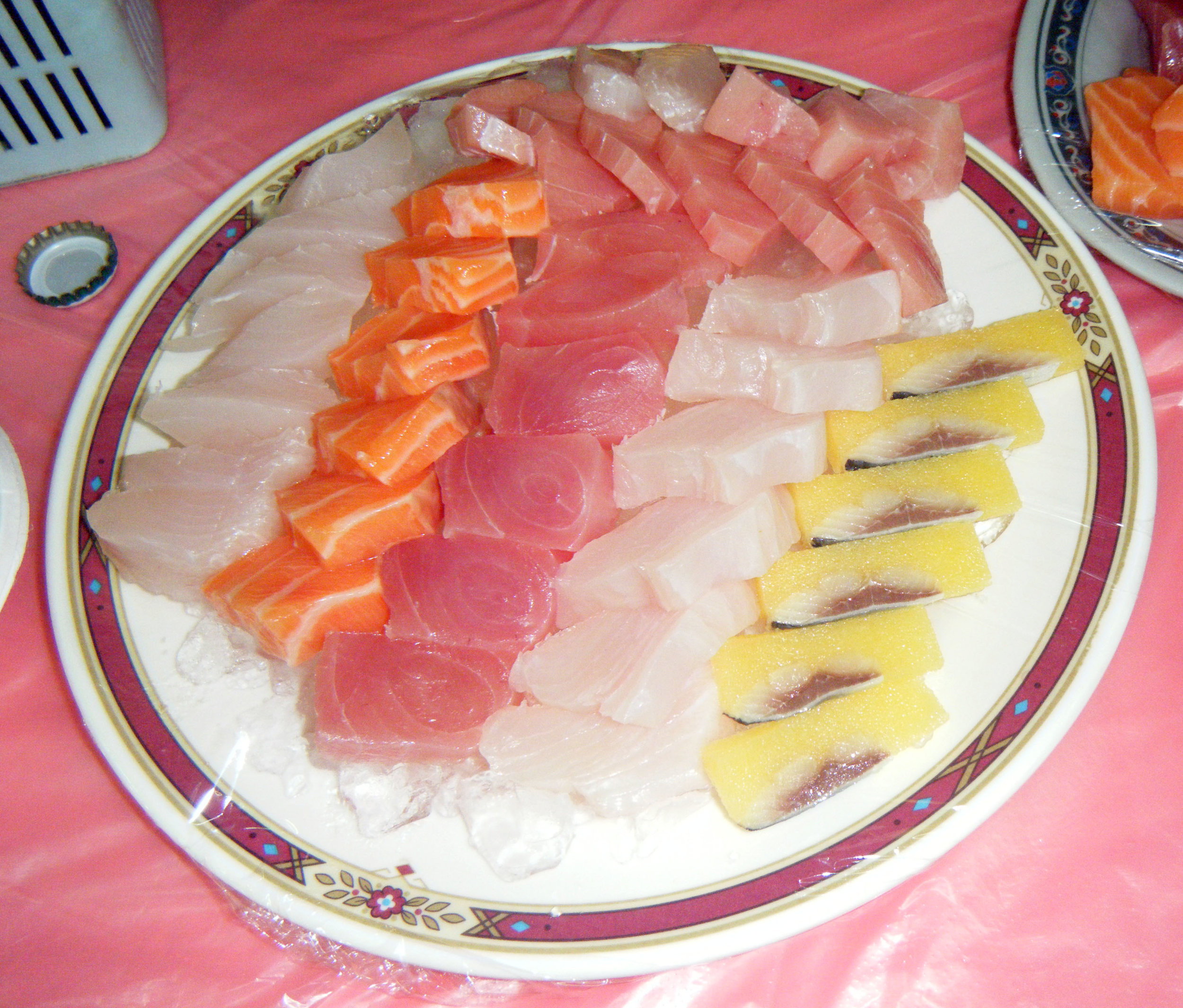 $7 sashimi platter.jpg