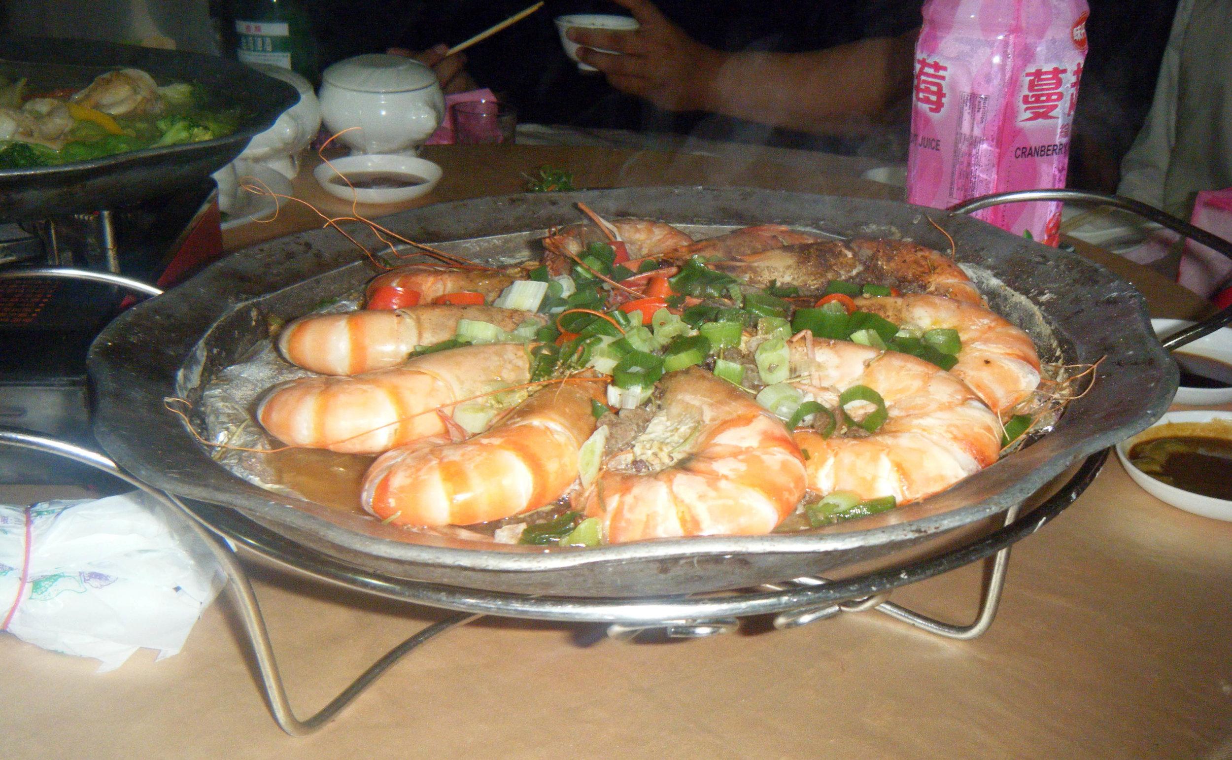 giant shrimp.jpg