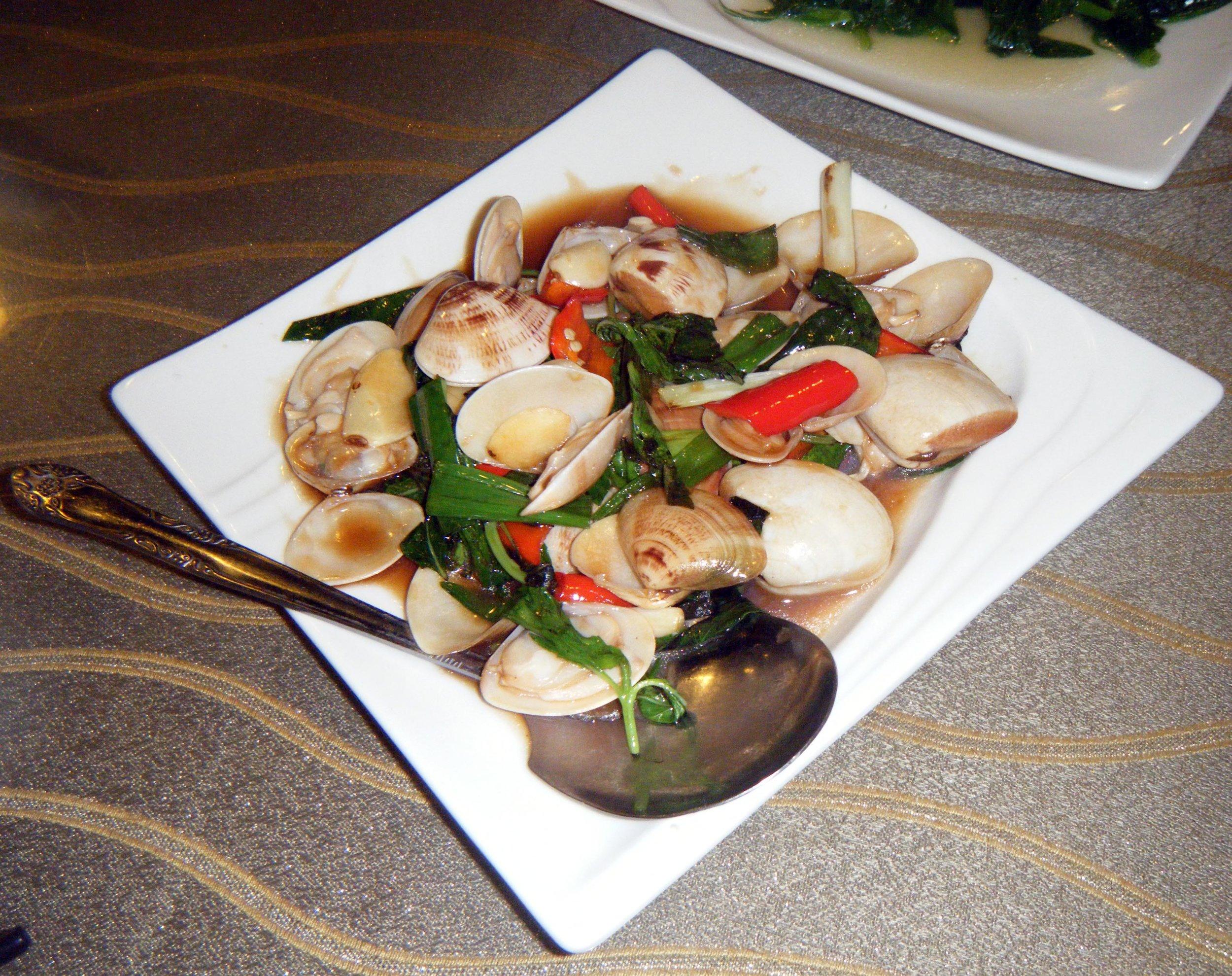 my favorite clams.jpg