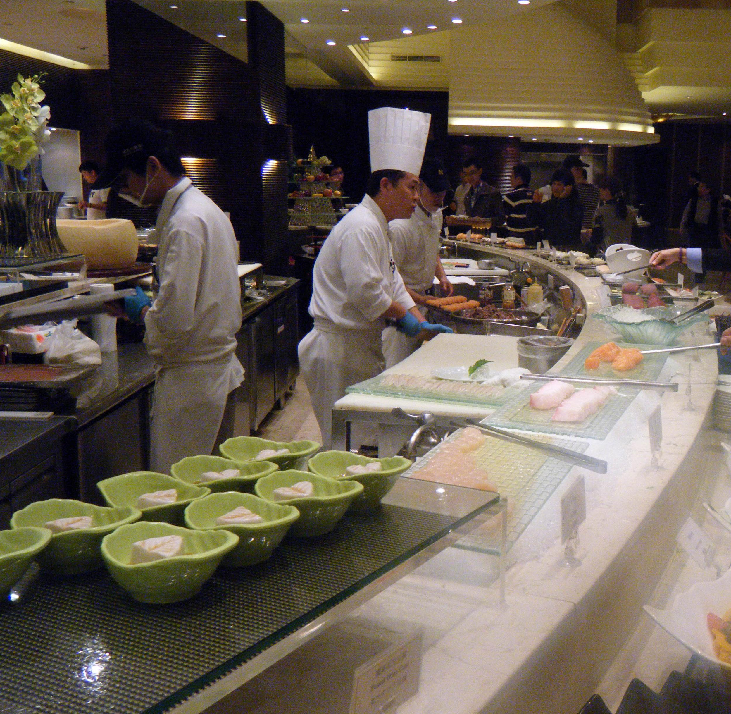 sashimi bar.jpg