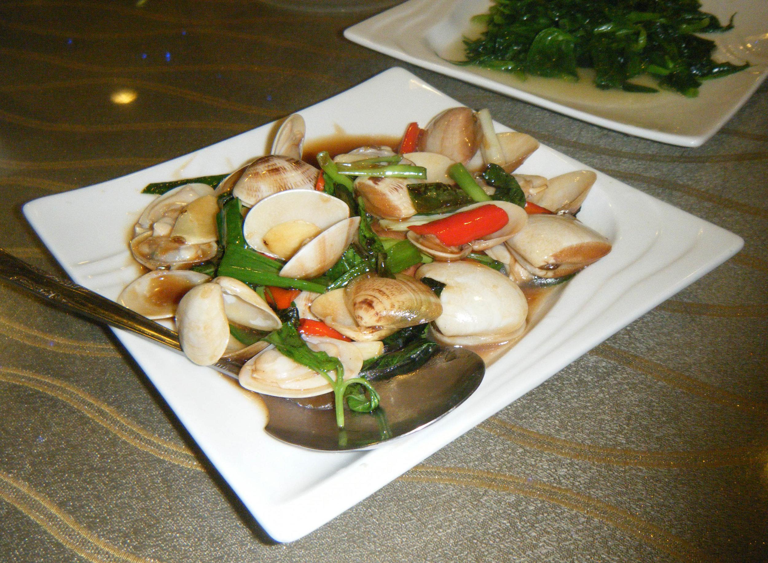 Taiwanese clams.jpg