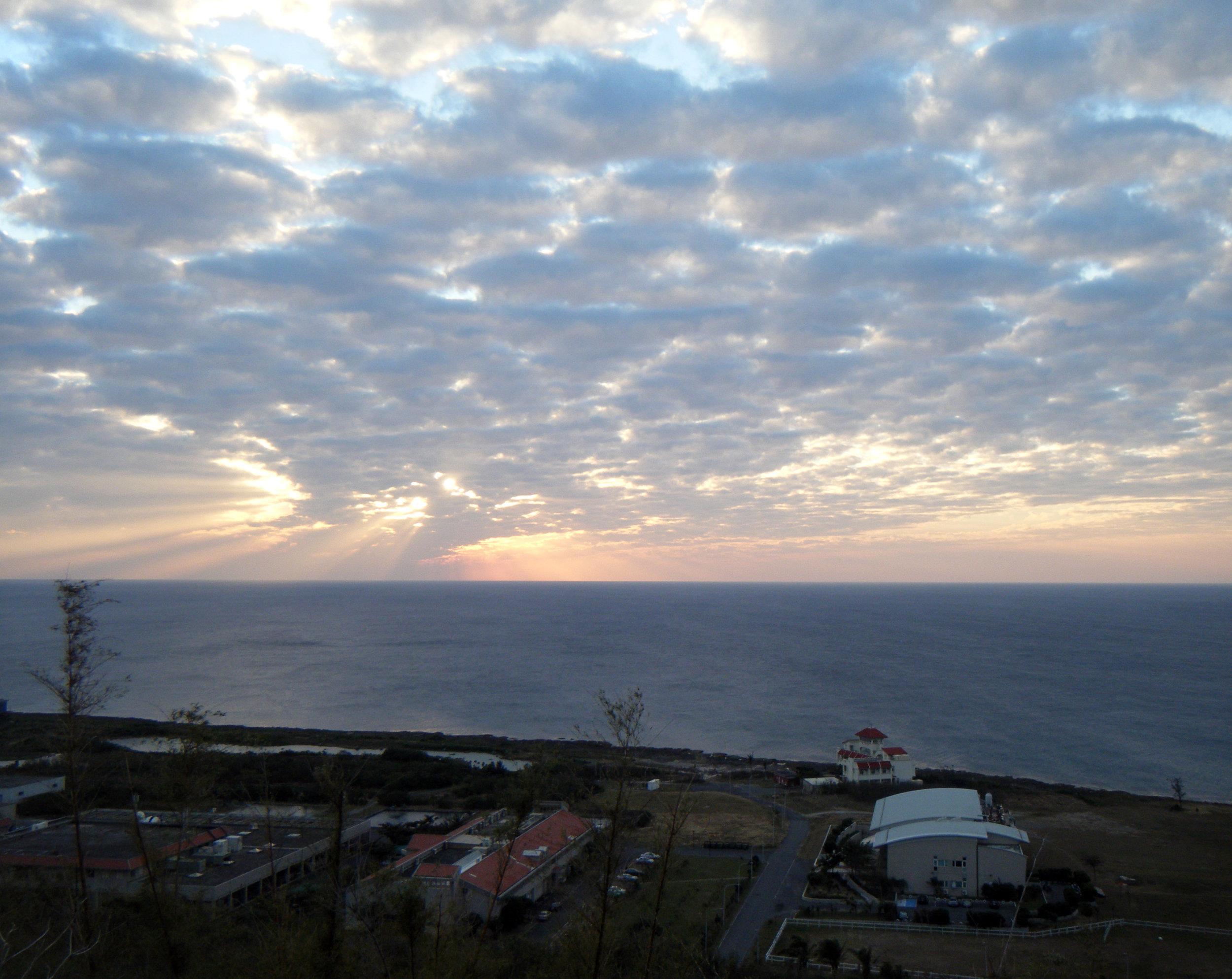 1-31-13 sunset.jpg