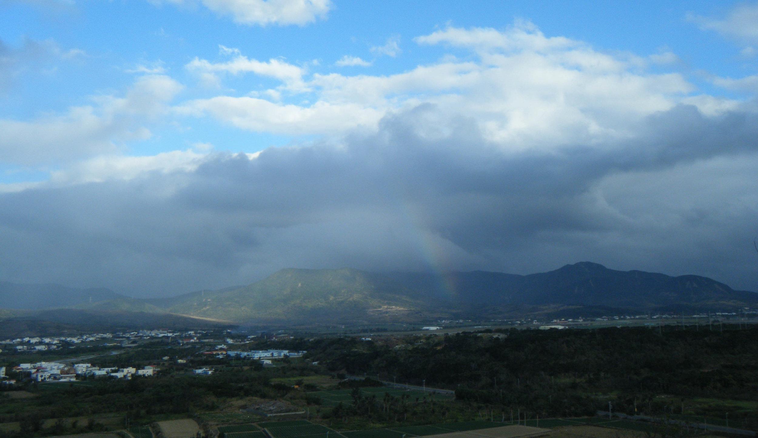 rainbow 1-20-13.jpg