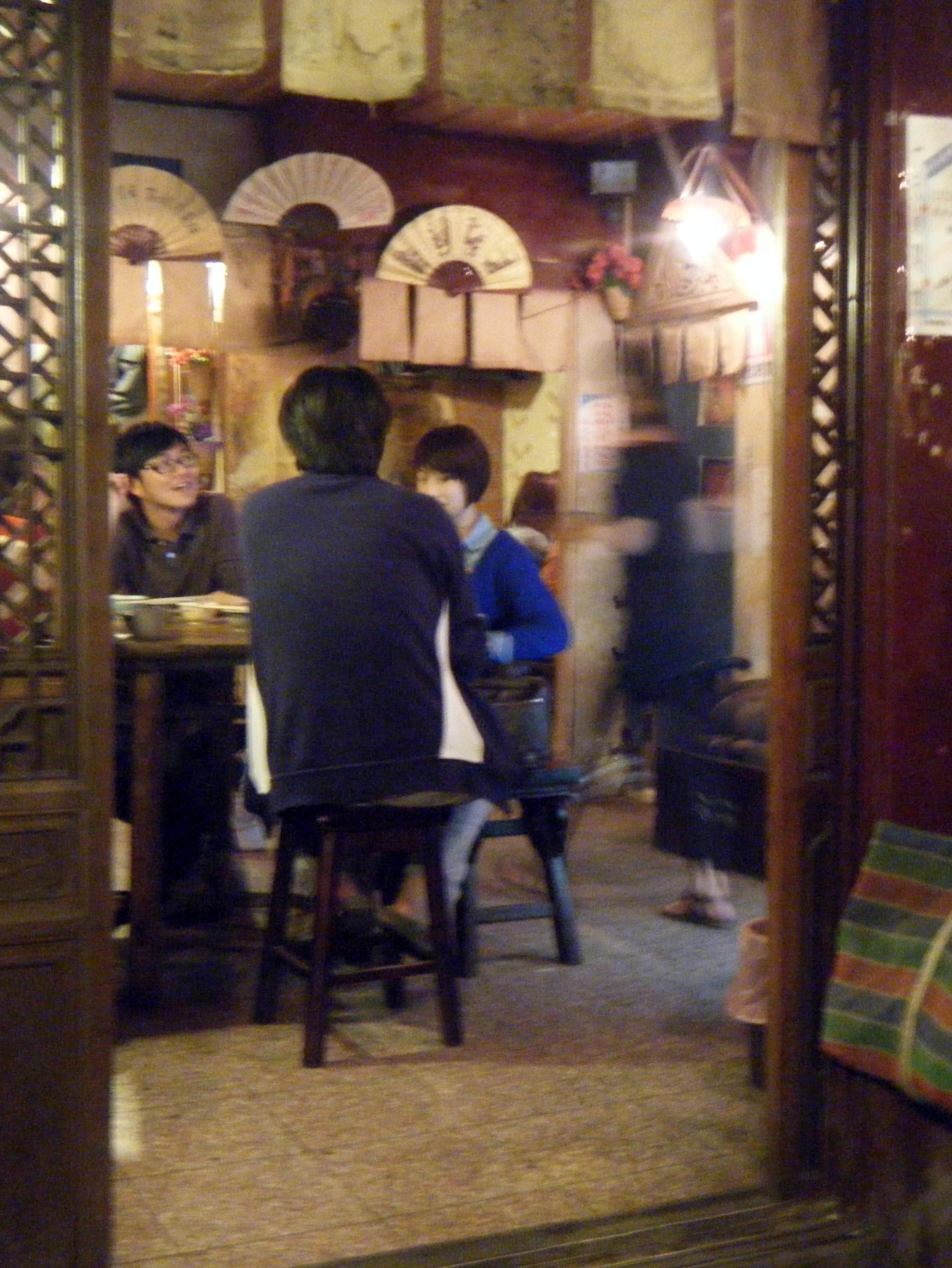 awesome Tainan drinking spot.jpg
