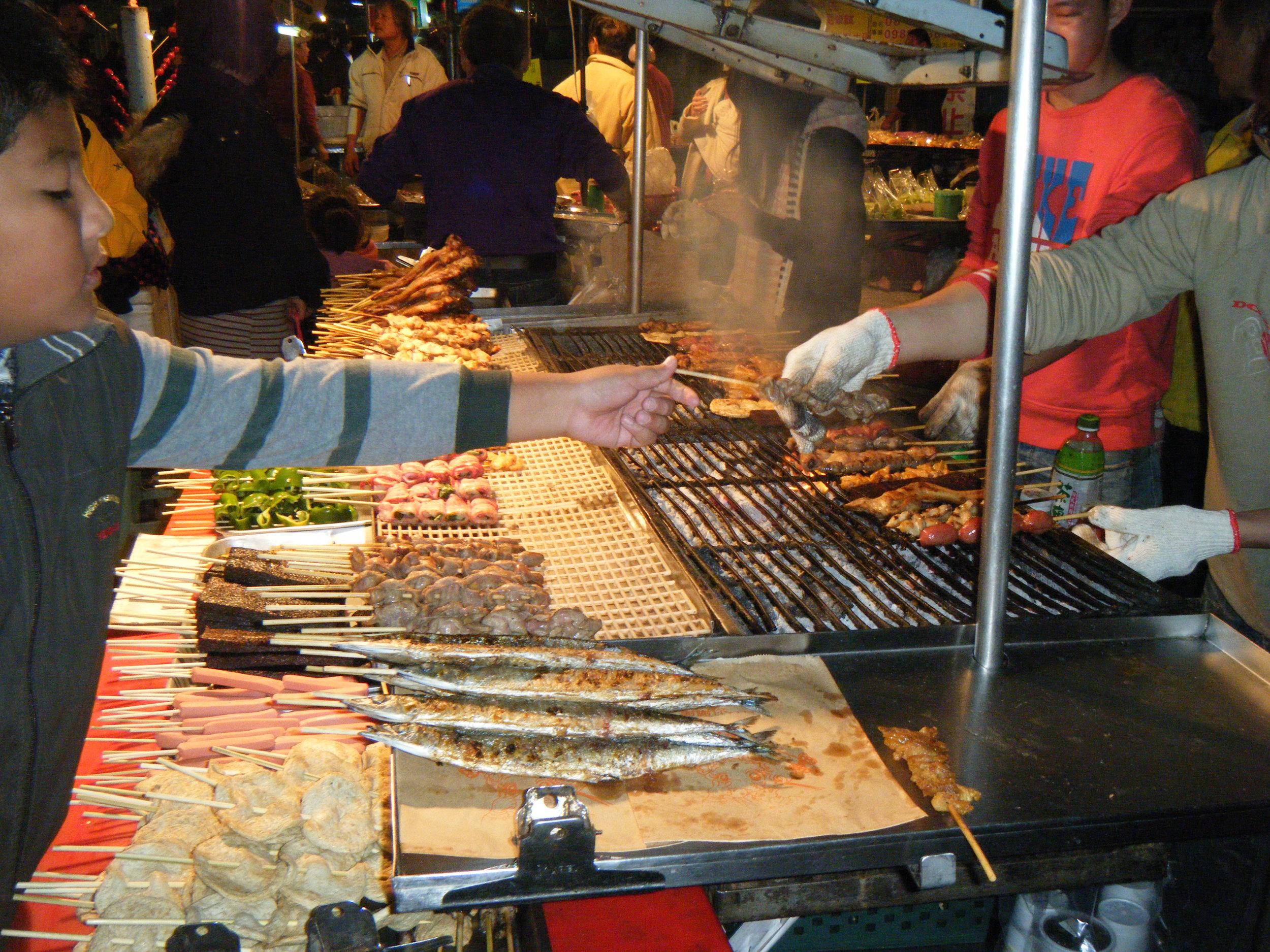 Hengchun night market.jpg