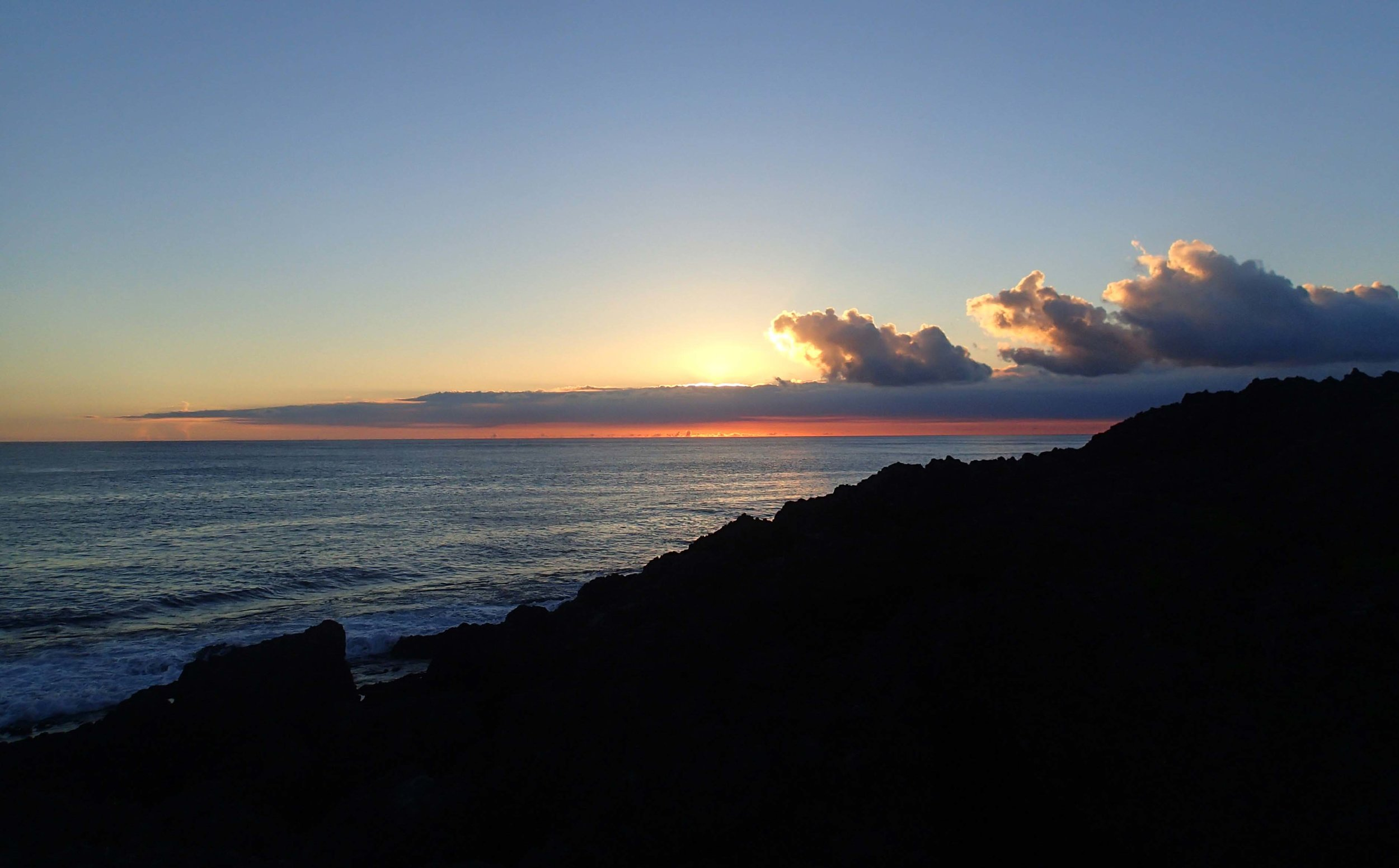 8-26-13 sunset.jpg