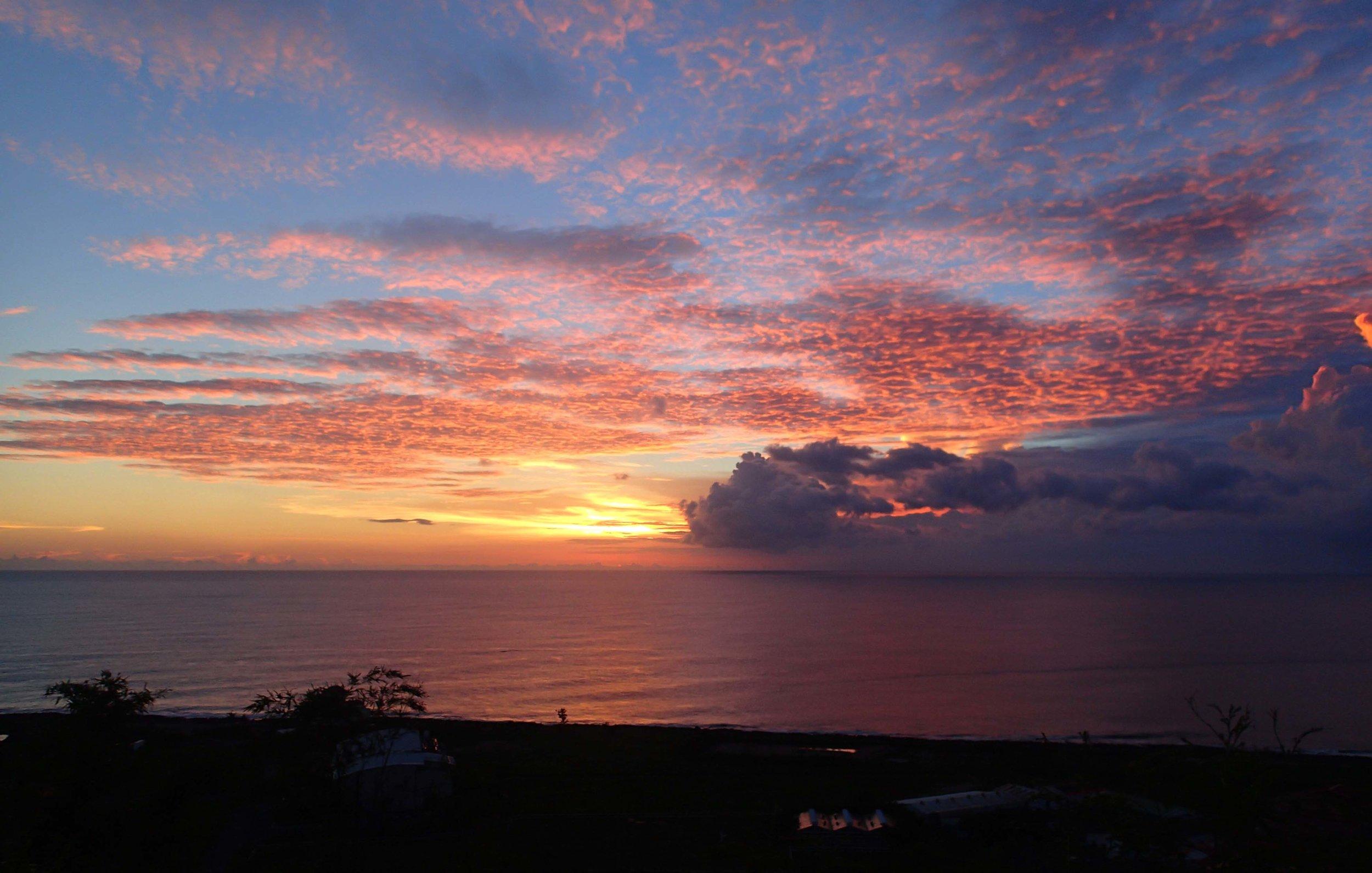 Gueishan sunset 8-25-13.jpg