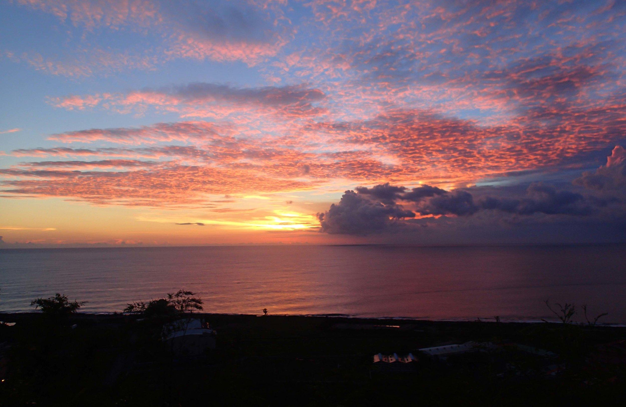 Gueishan sunset.jpg