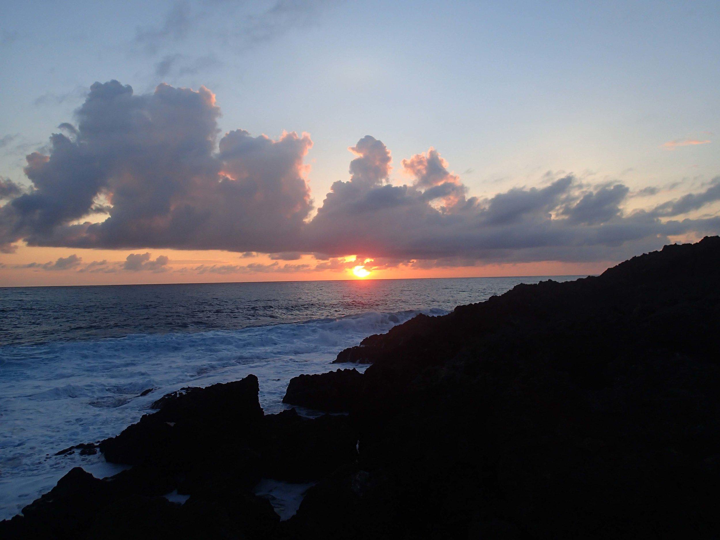 sunset 8-24-13.jpg