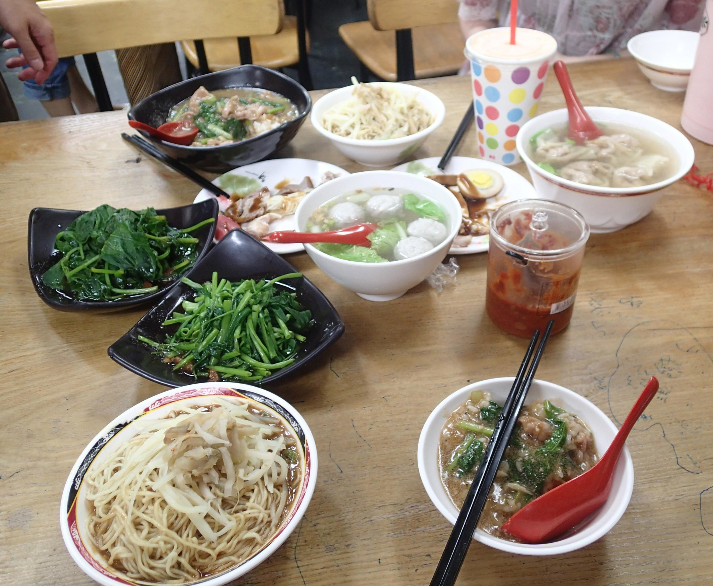 awesome meal in Kaohsiung.jpg