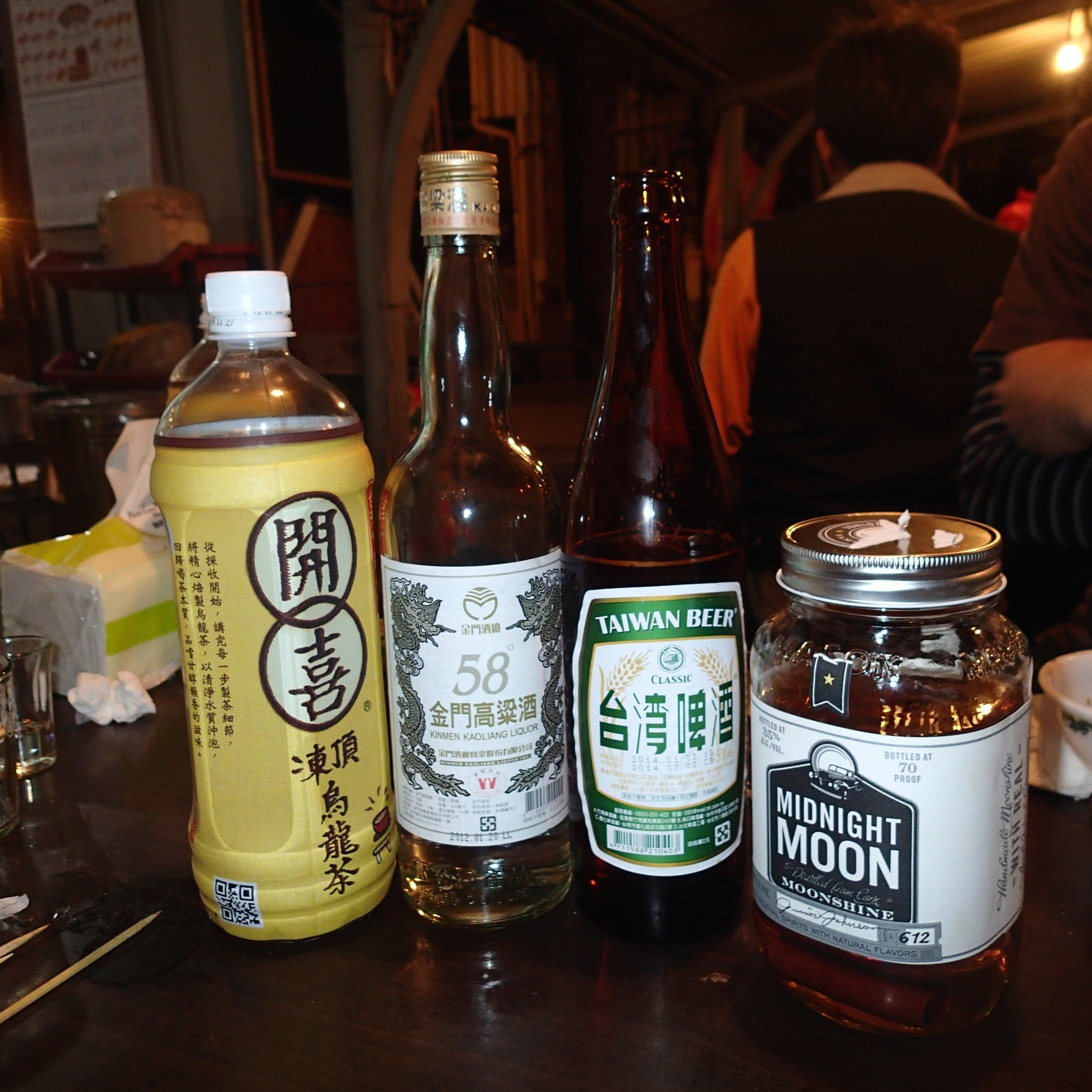 drinks (1).jpg