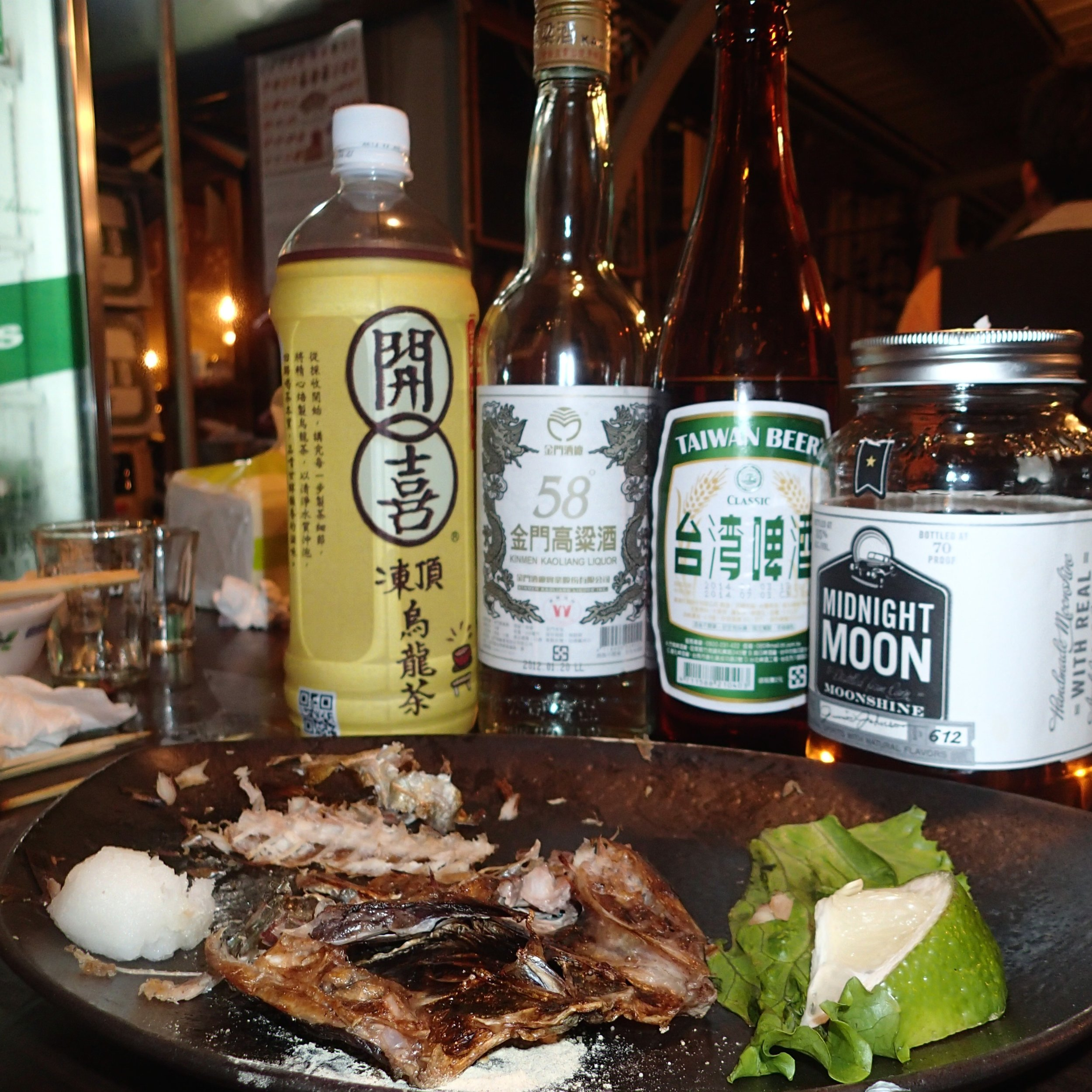 fish and alcohol (1).jpg