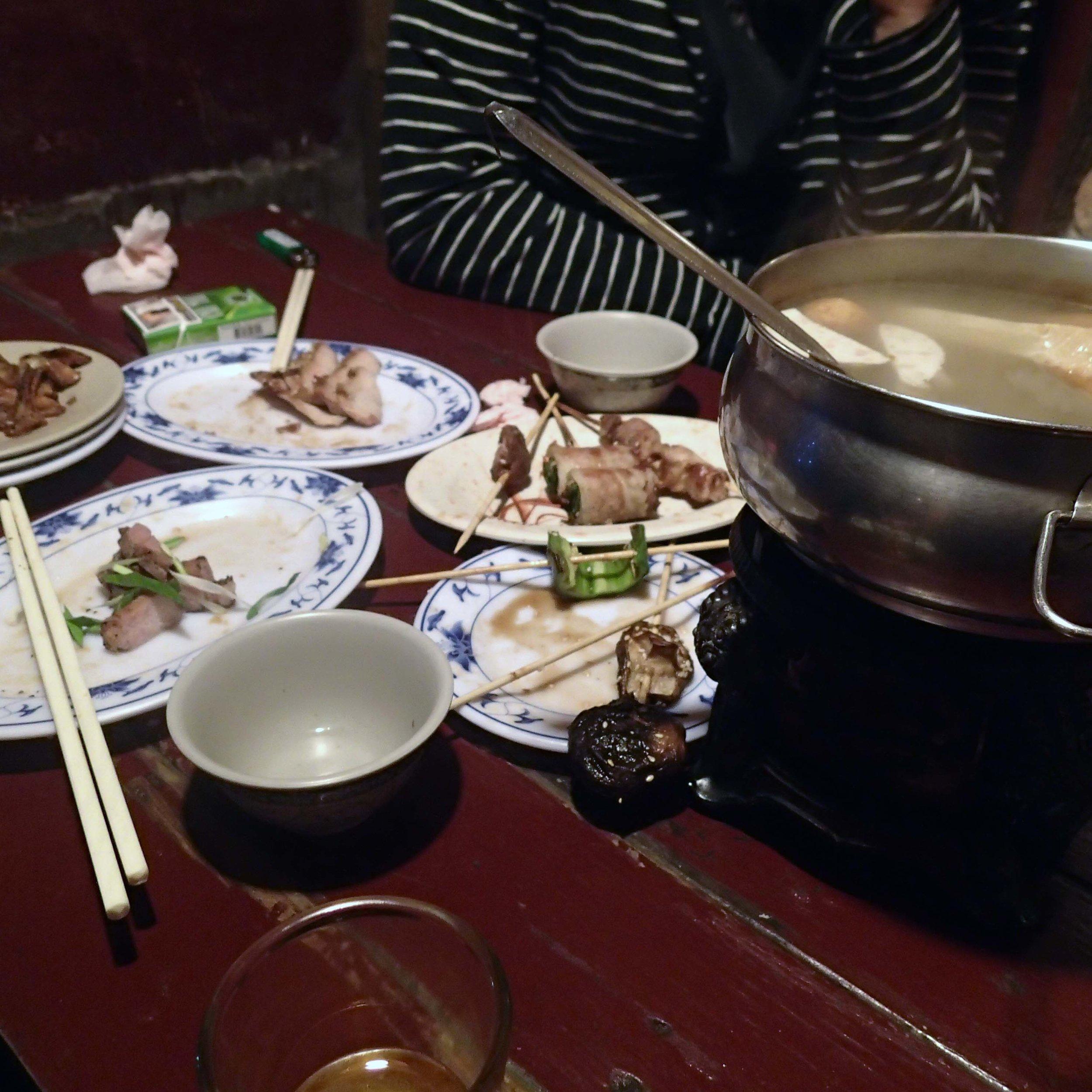 guan dong zhu and BBQ.jpg