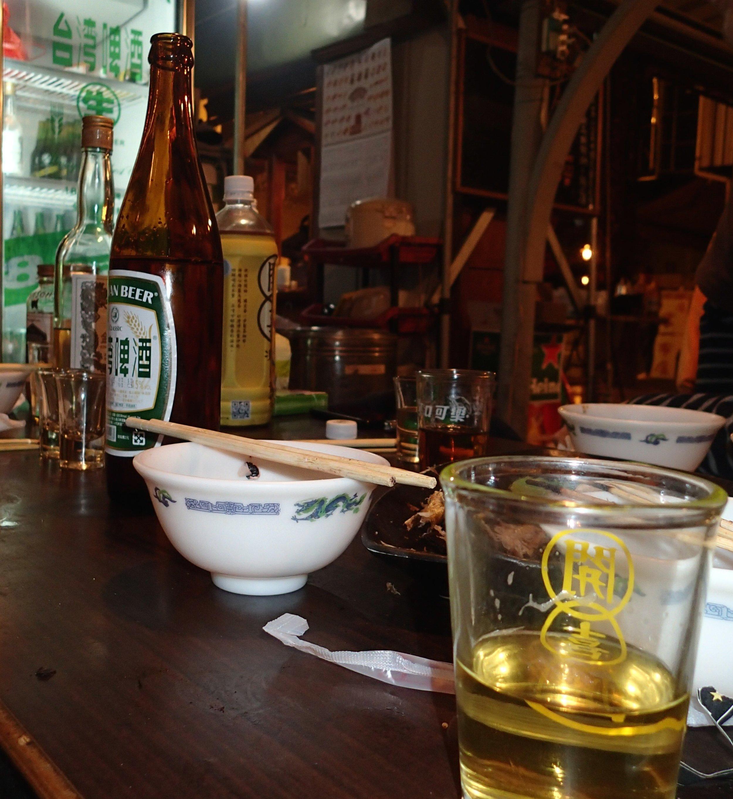 kaohliang and beer (1).jpg