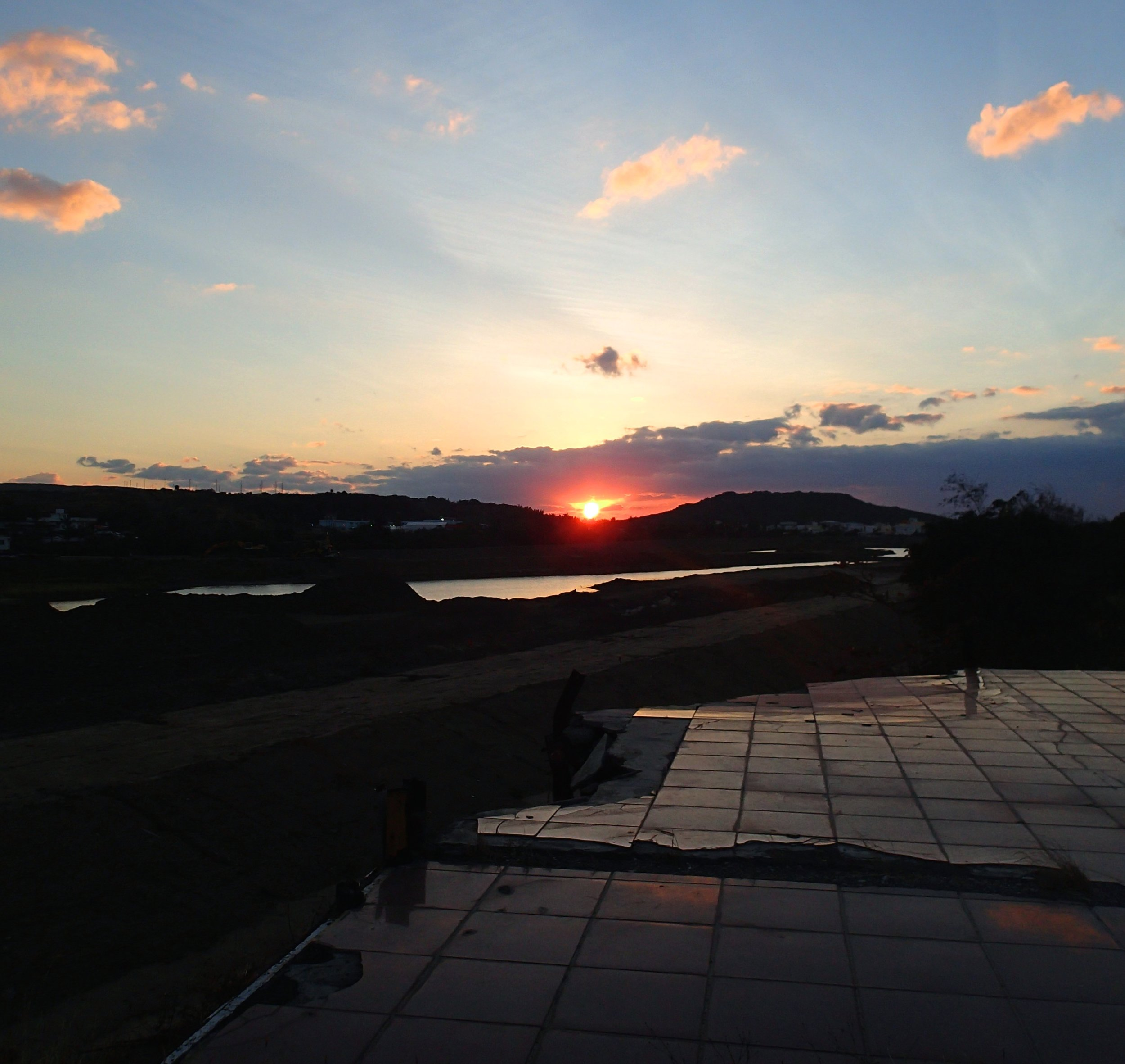 Pingtung sunset (1).jpg