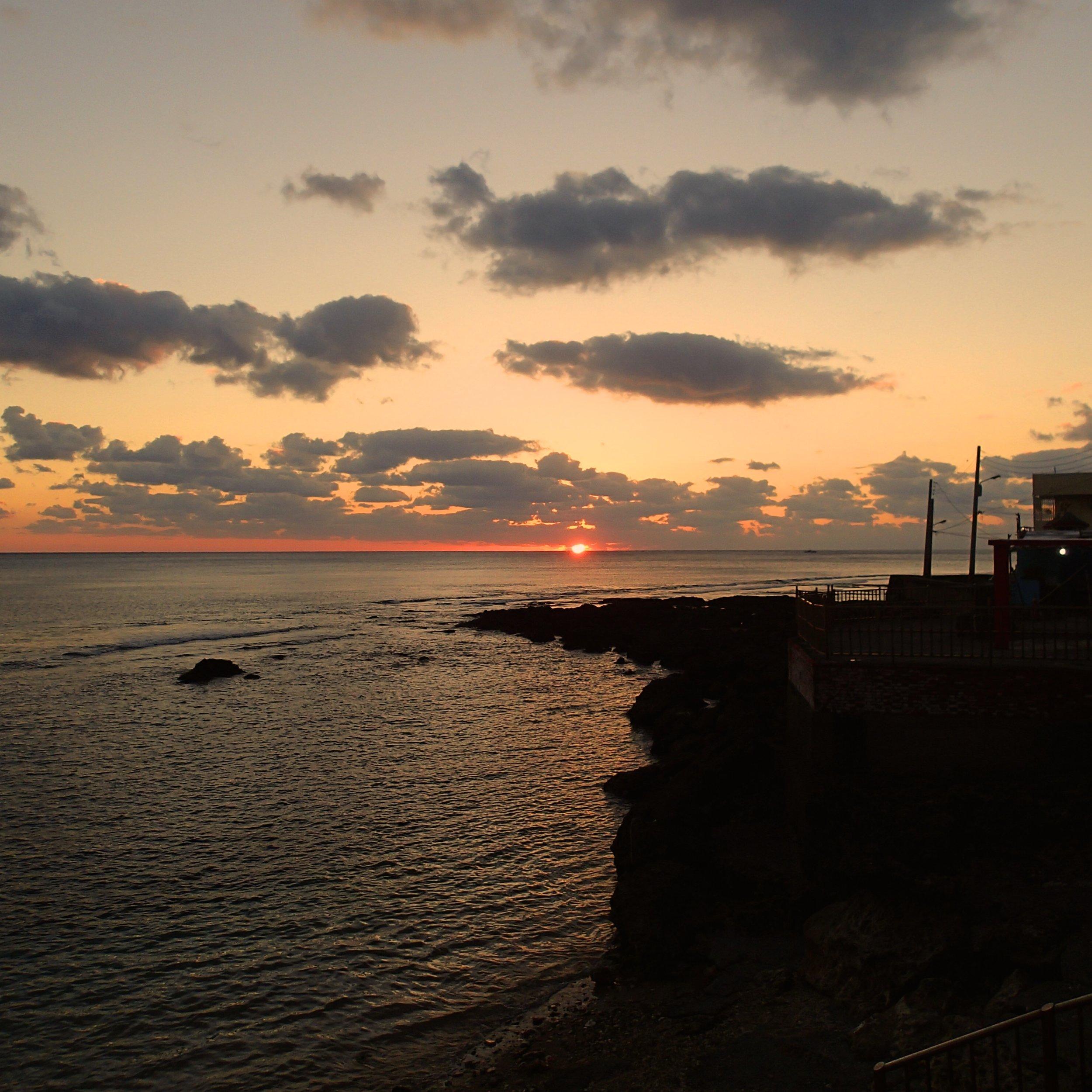sunset bike ride (1).jpg