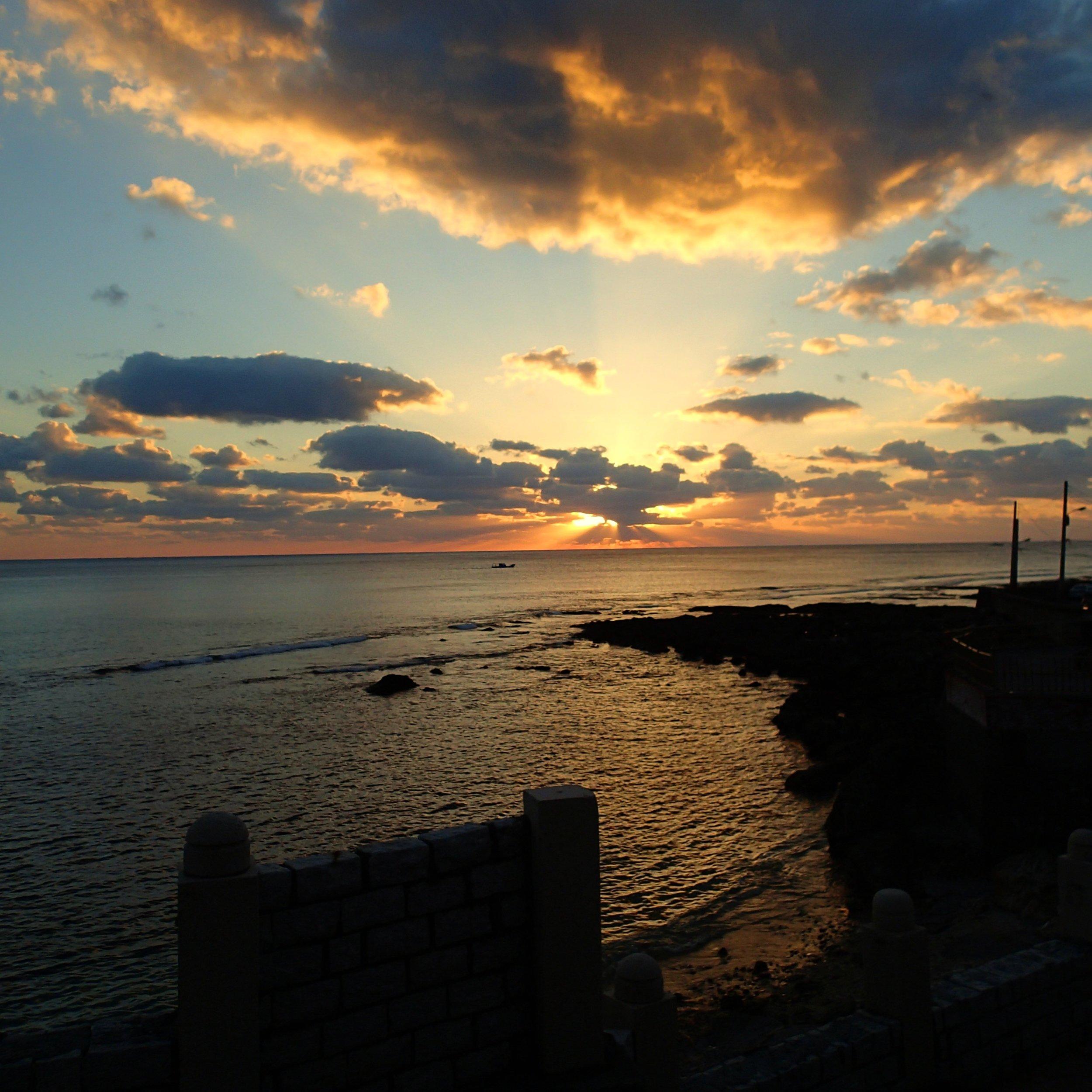 1-24-14 sunset.jpg