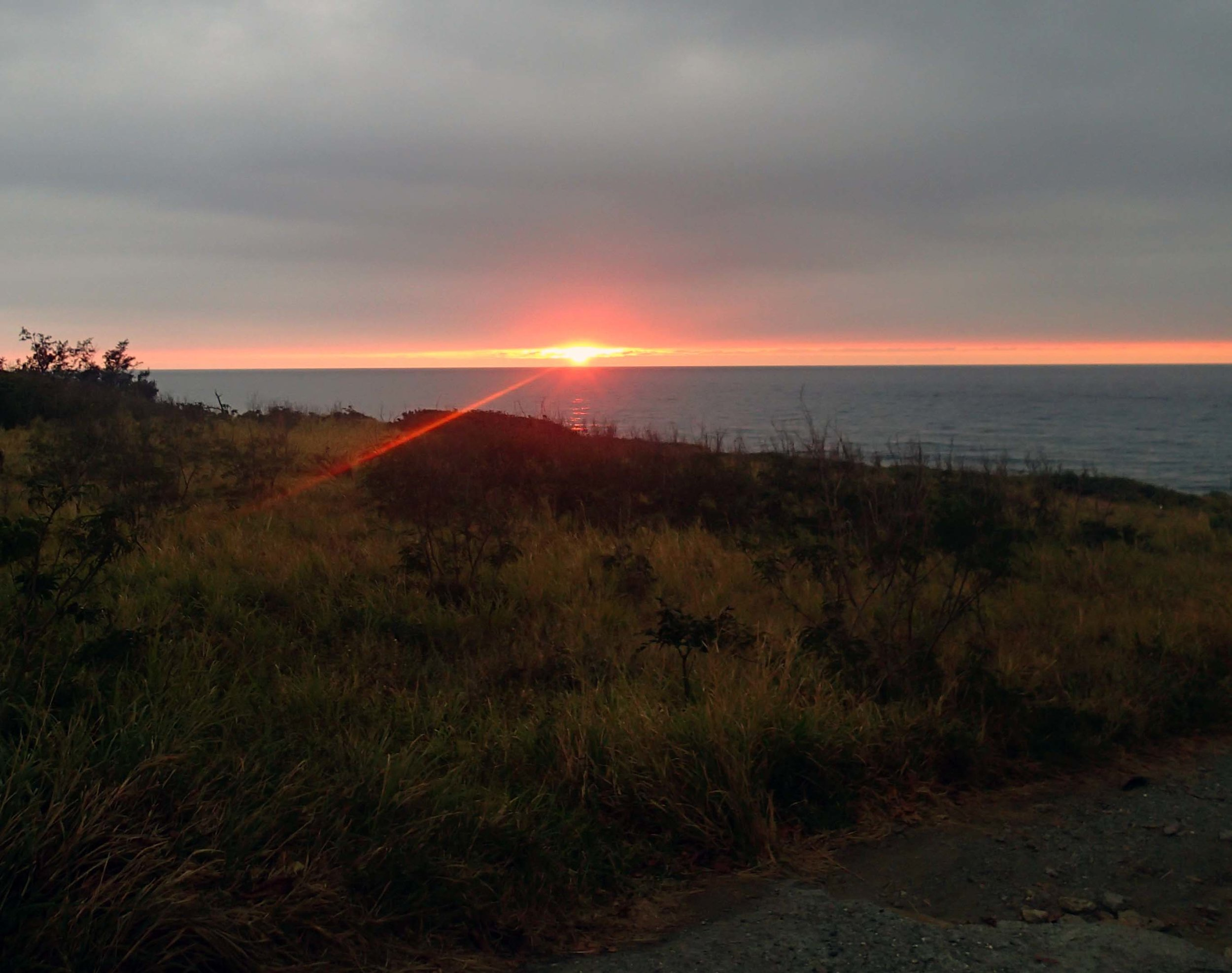 2-3-14 sunset.jpg