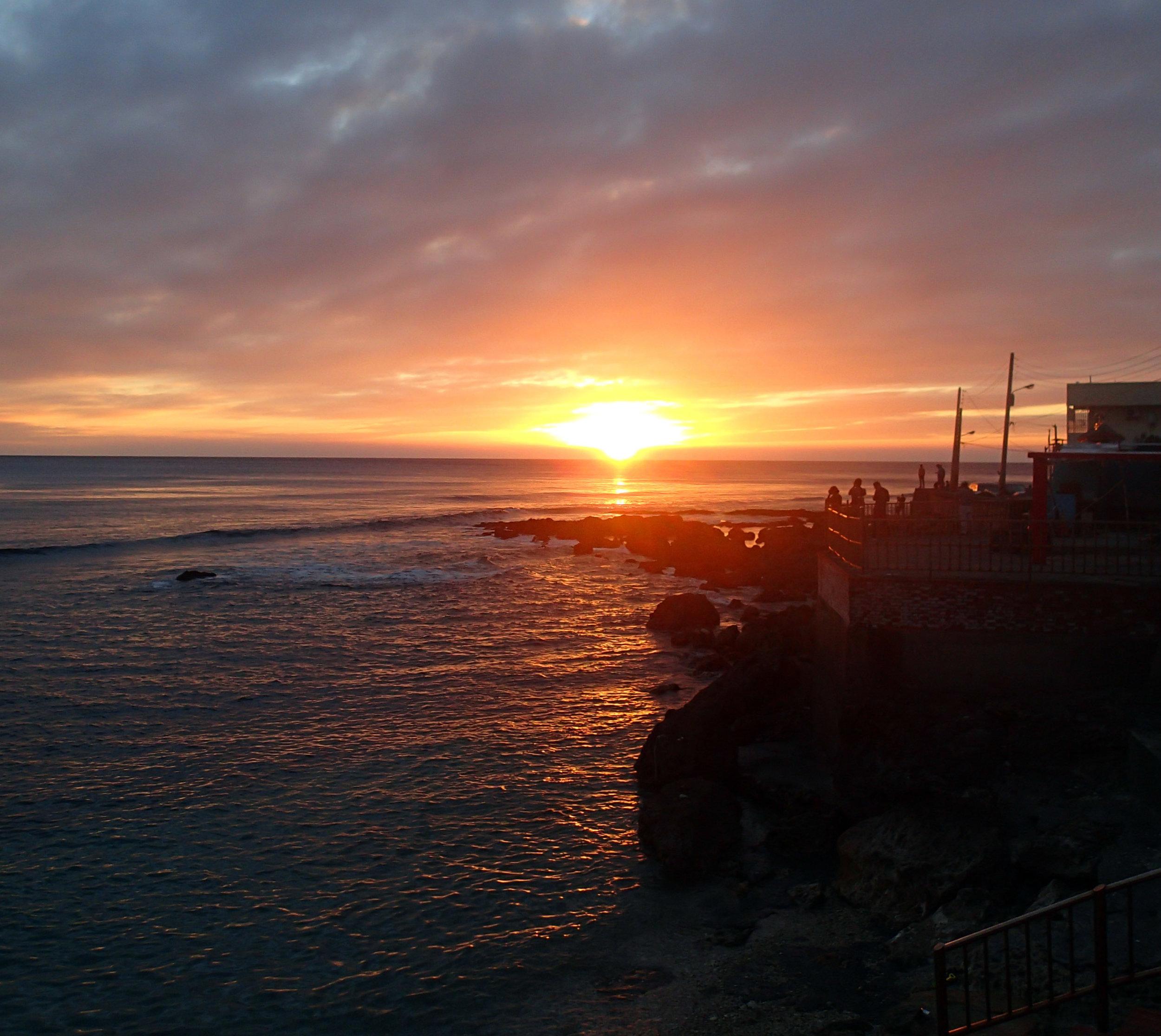 Wanlitong sunset.jpg