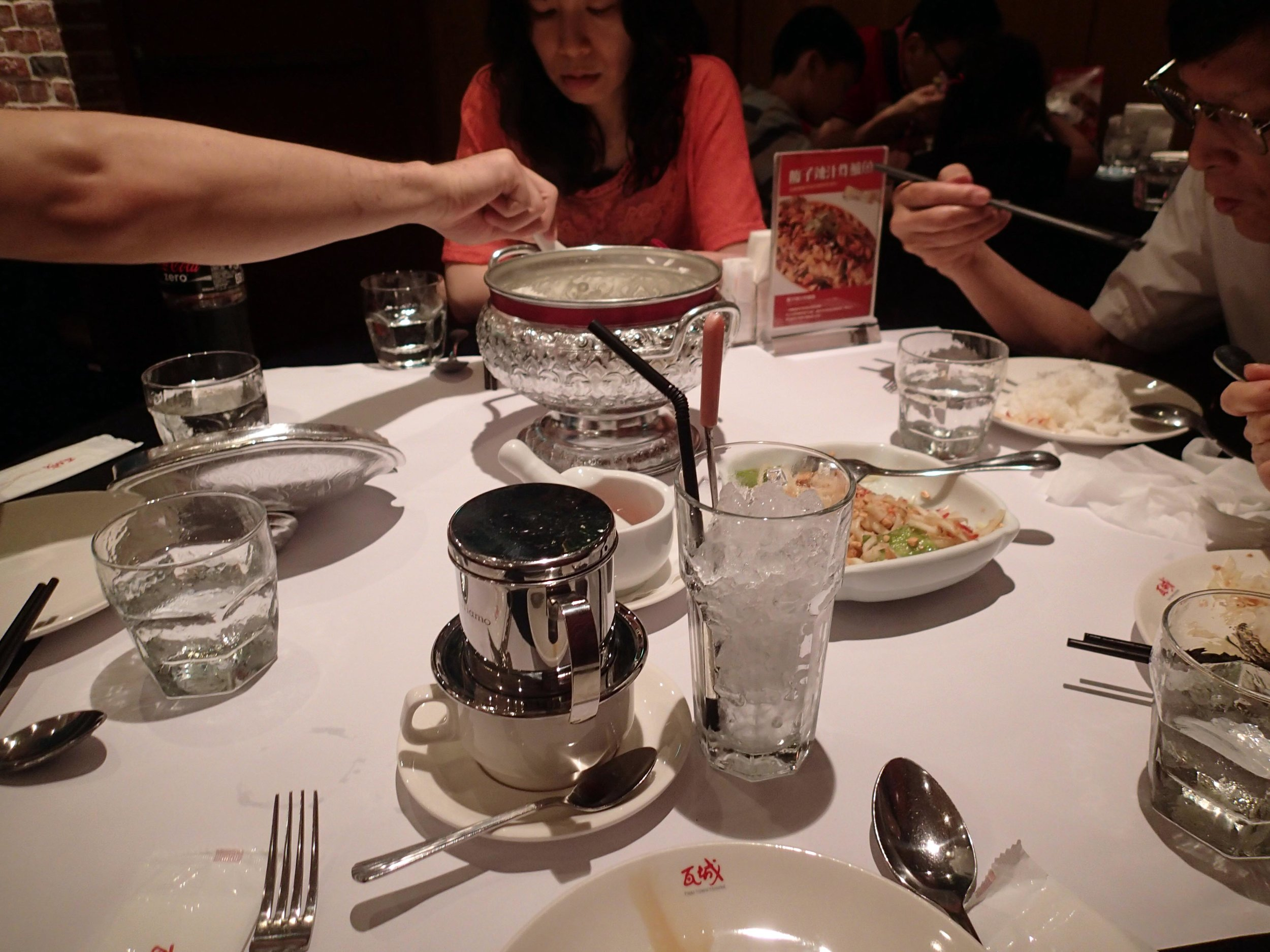 great Thai meal with the Lin family.jpg