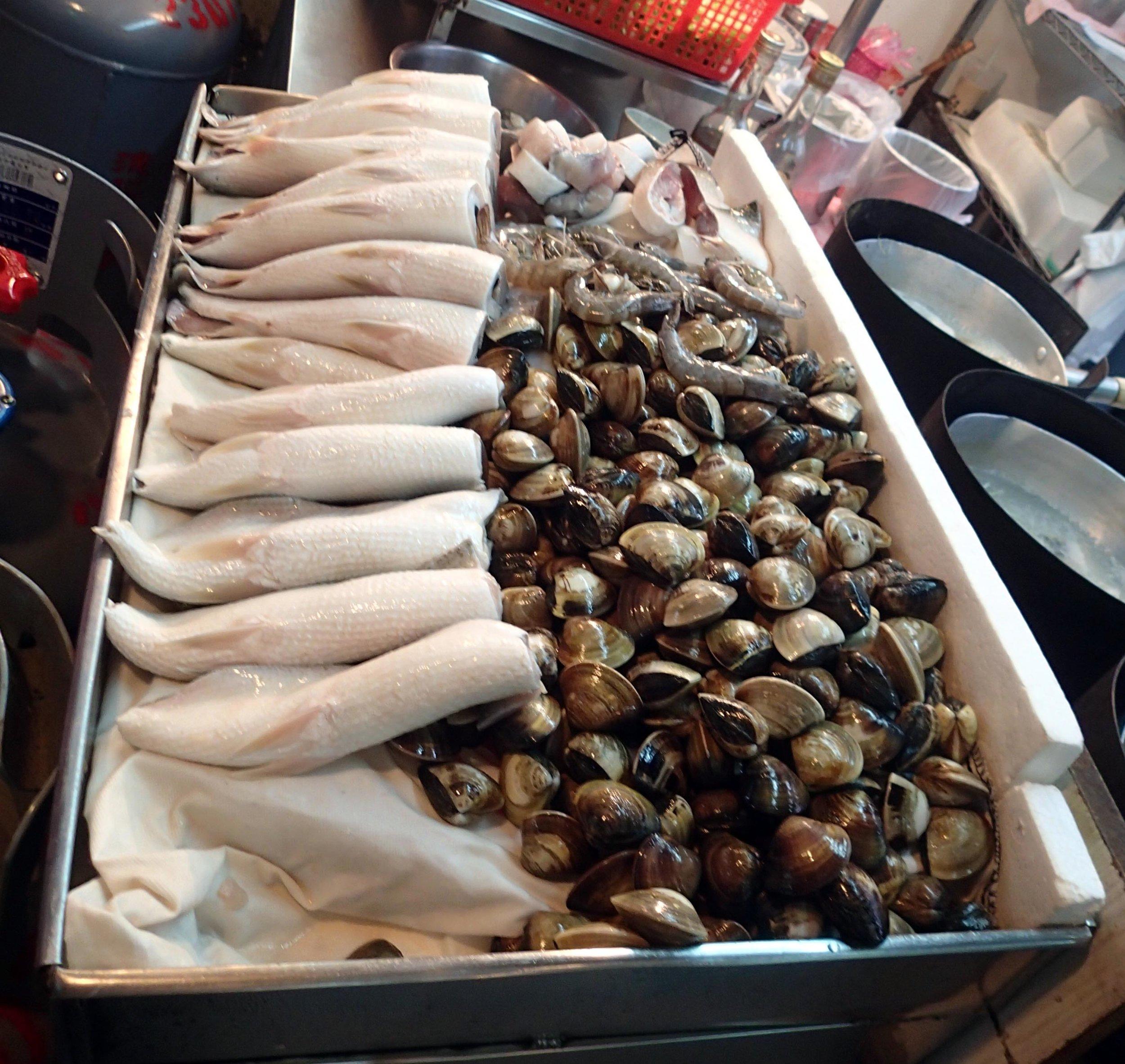 milkfish and clams.jpg