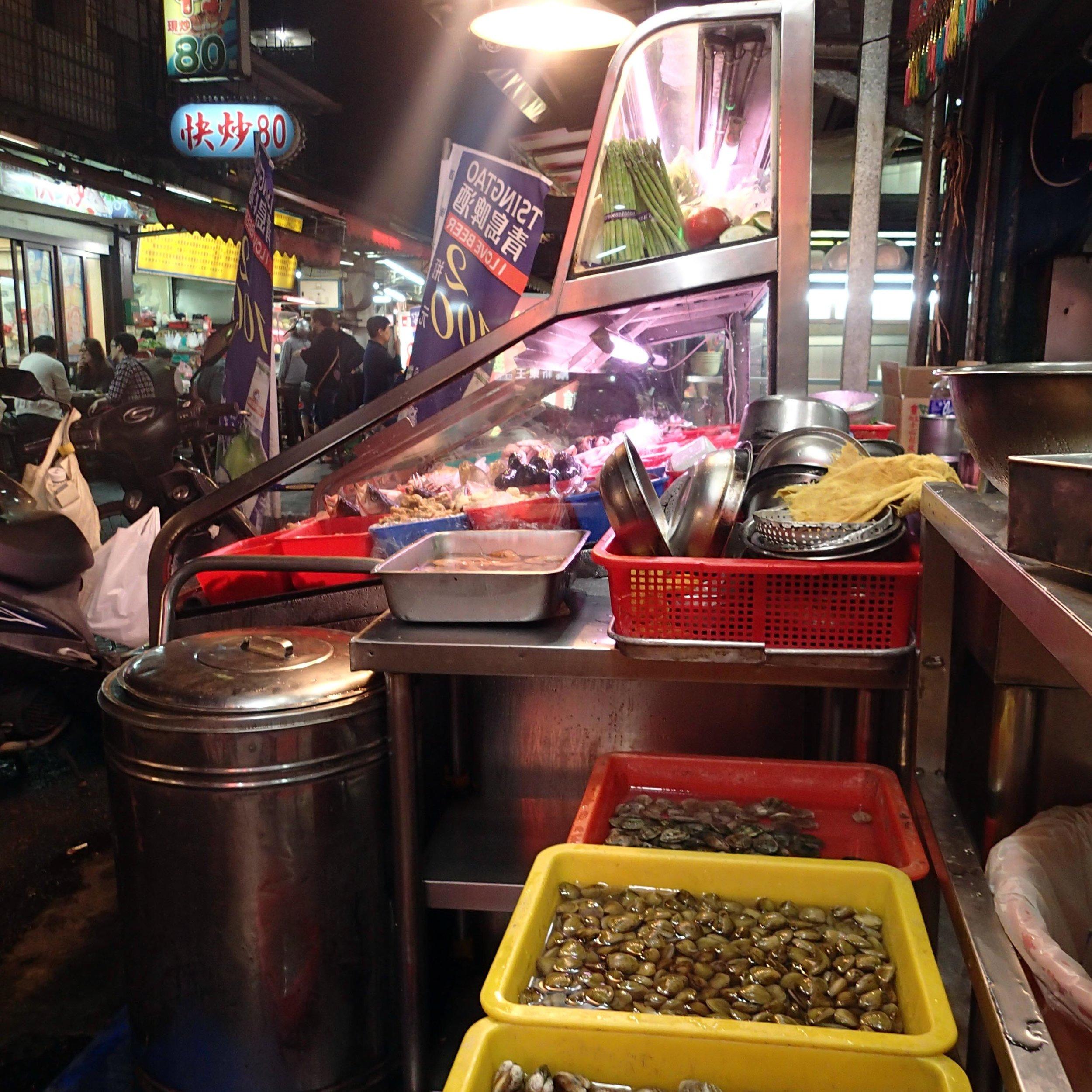 Nanjichang stir fry street.jpg