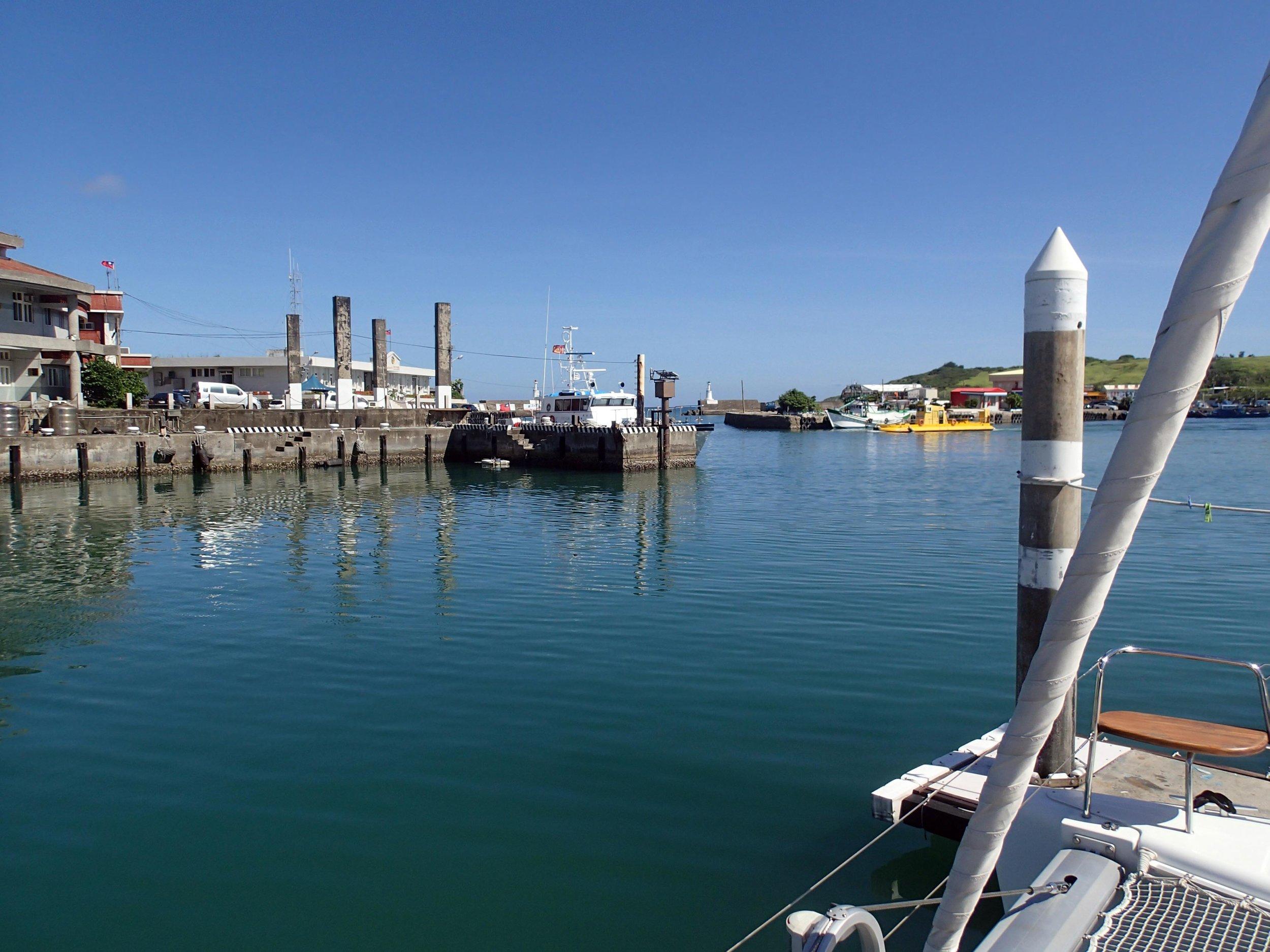 coastguard Houbihu.jpg