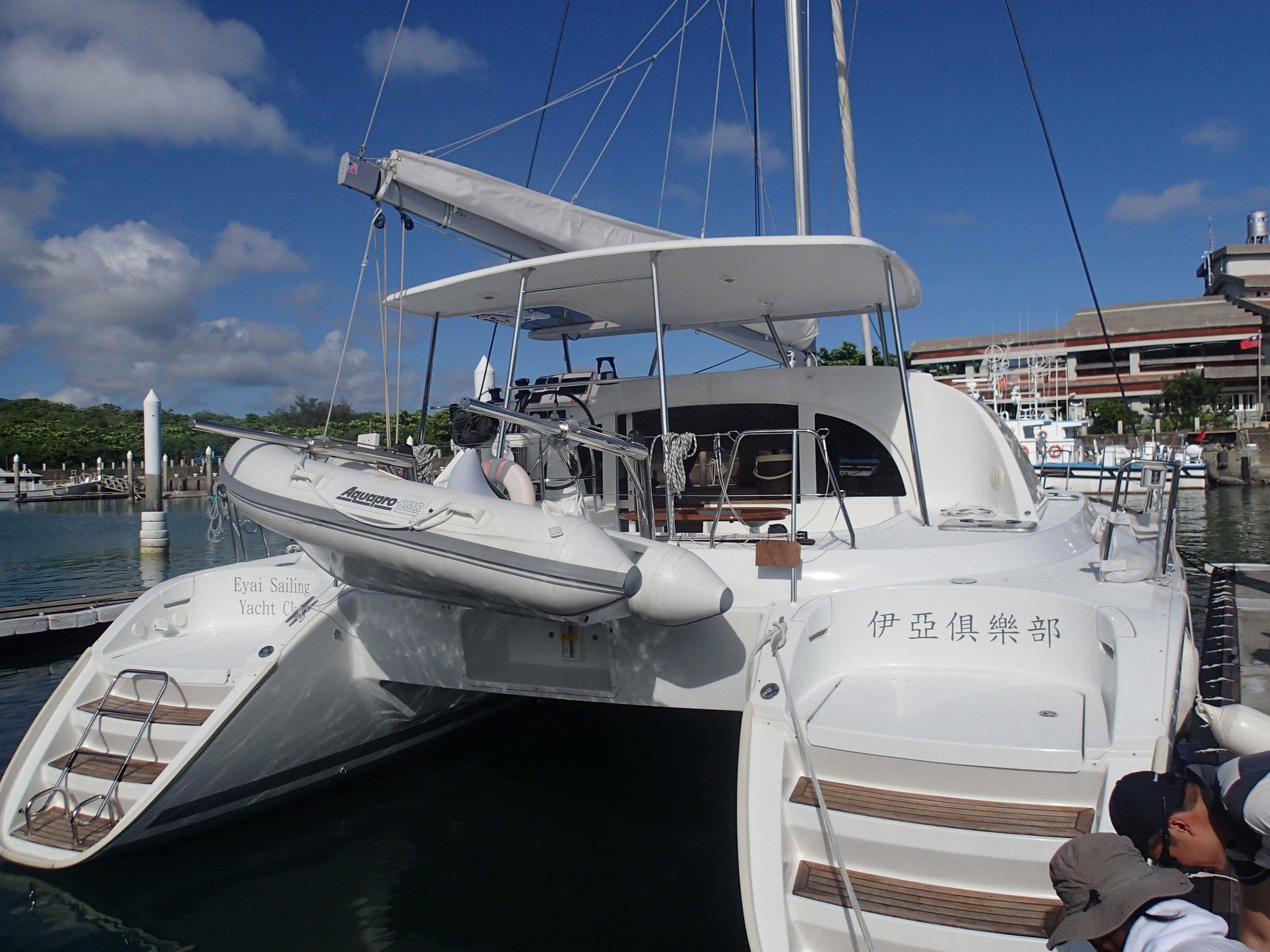 Eyai Sailing Yacht Club.jpg