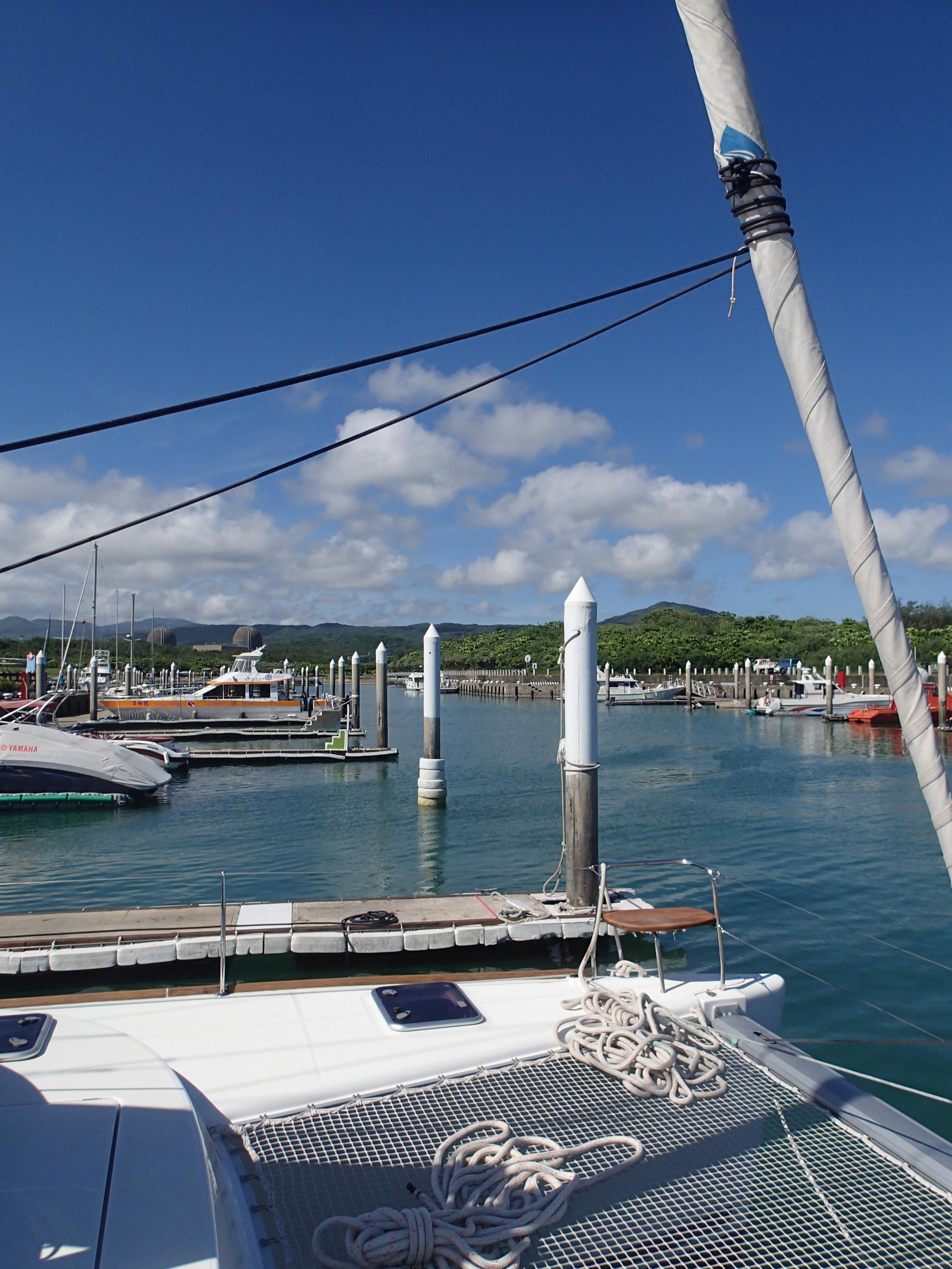 view from the Eyai fleet.jpg