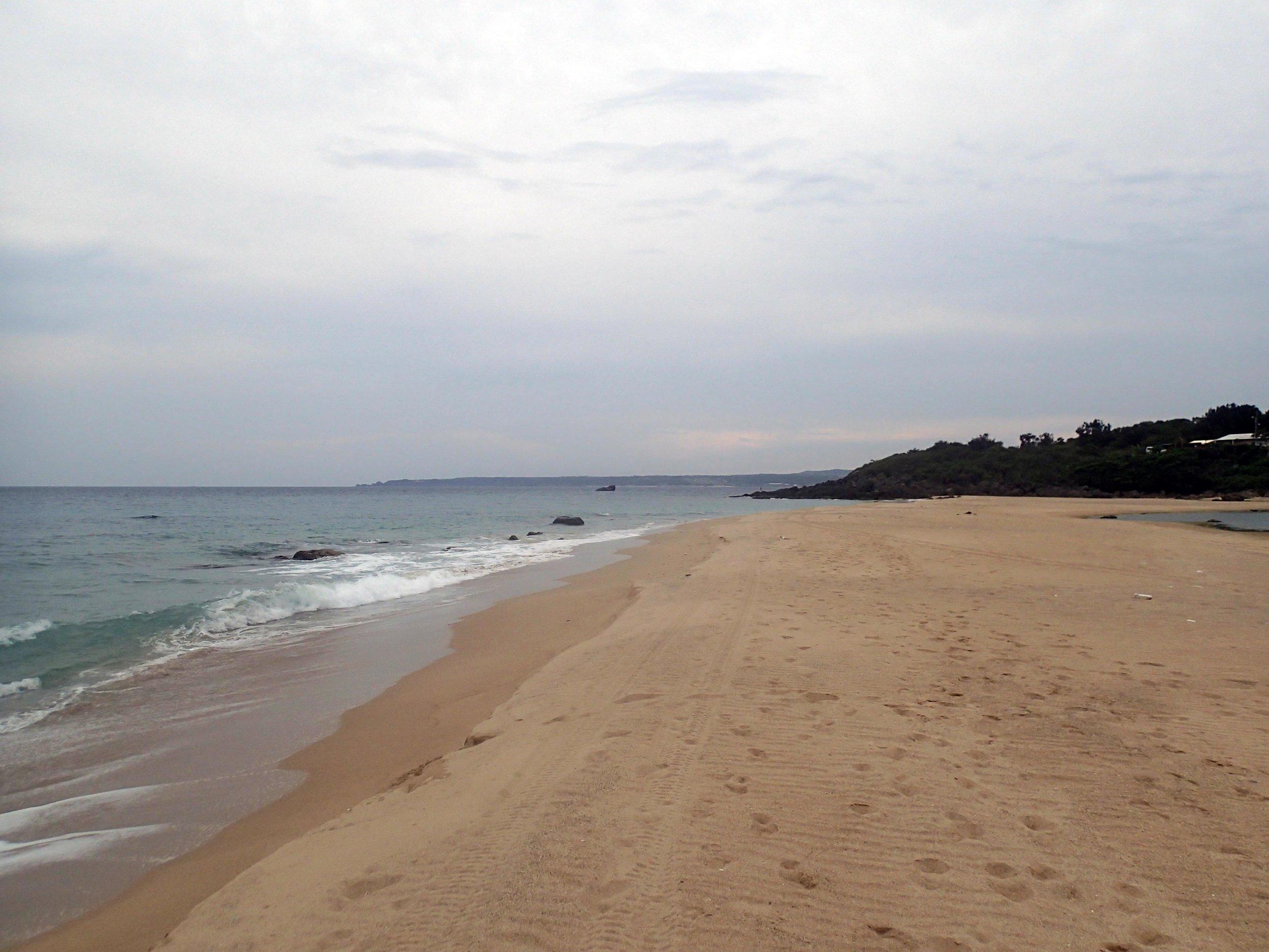 hidden beach.jpg