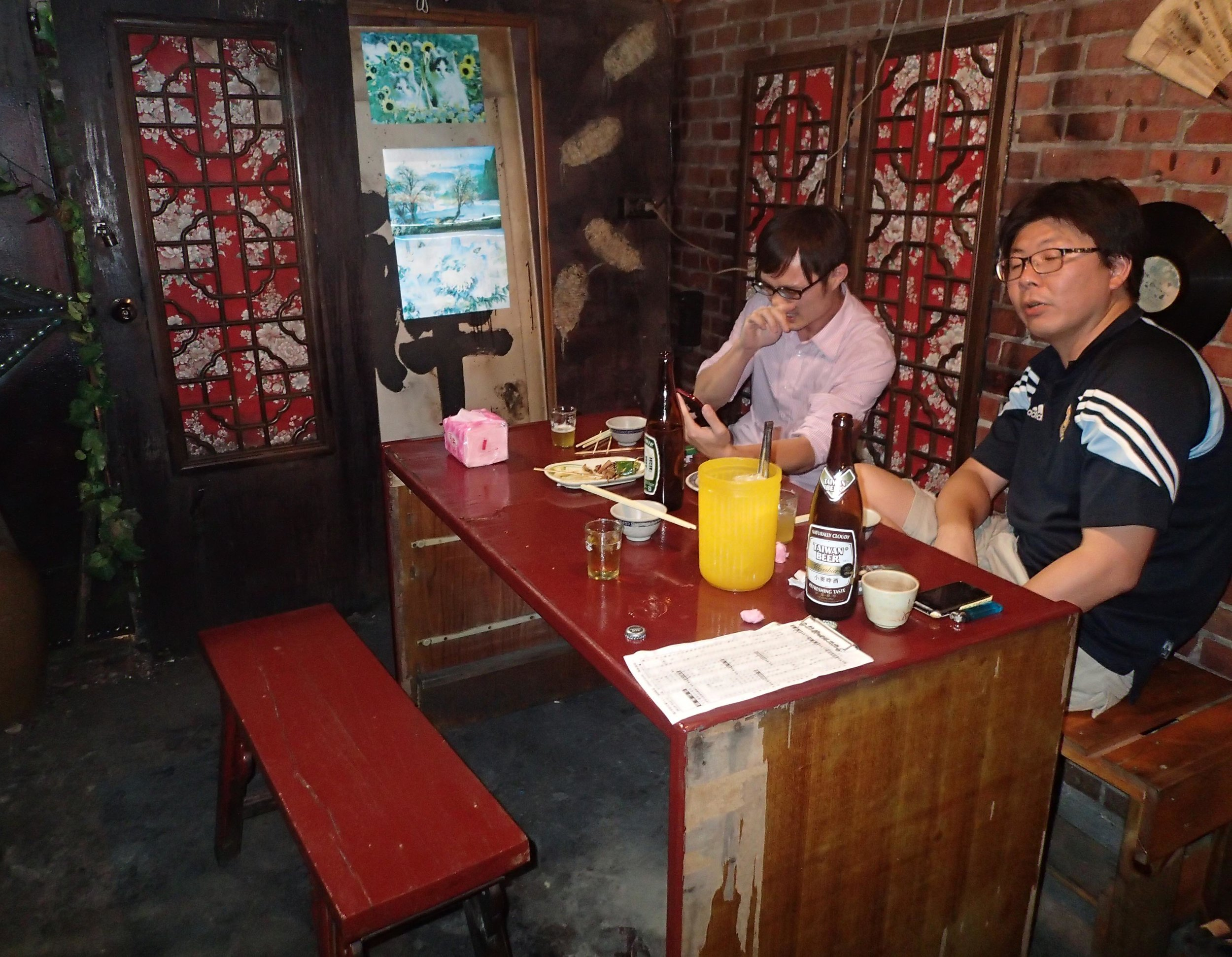 Chang Yi and Angelo.jpg