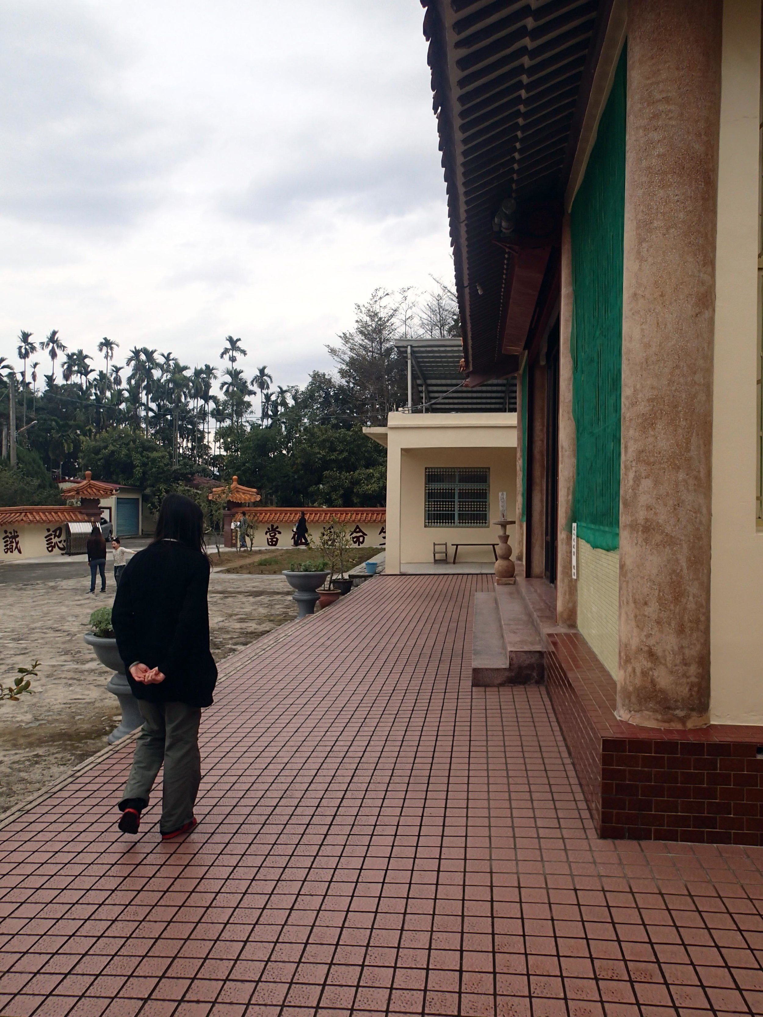 Buddhist temple in the mountains.jpg