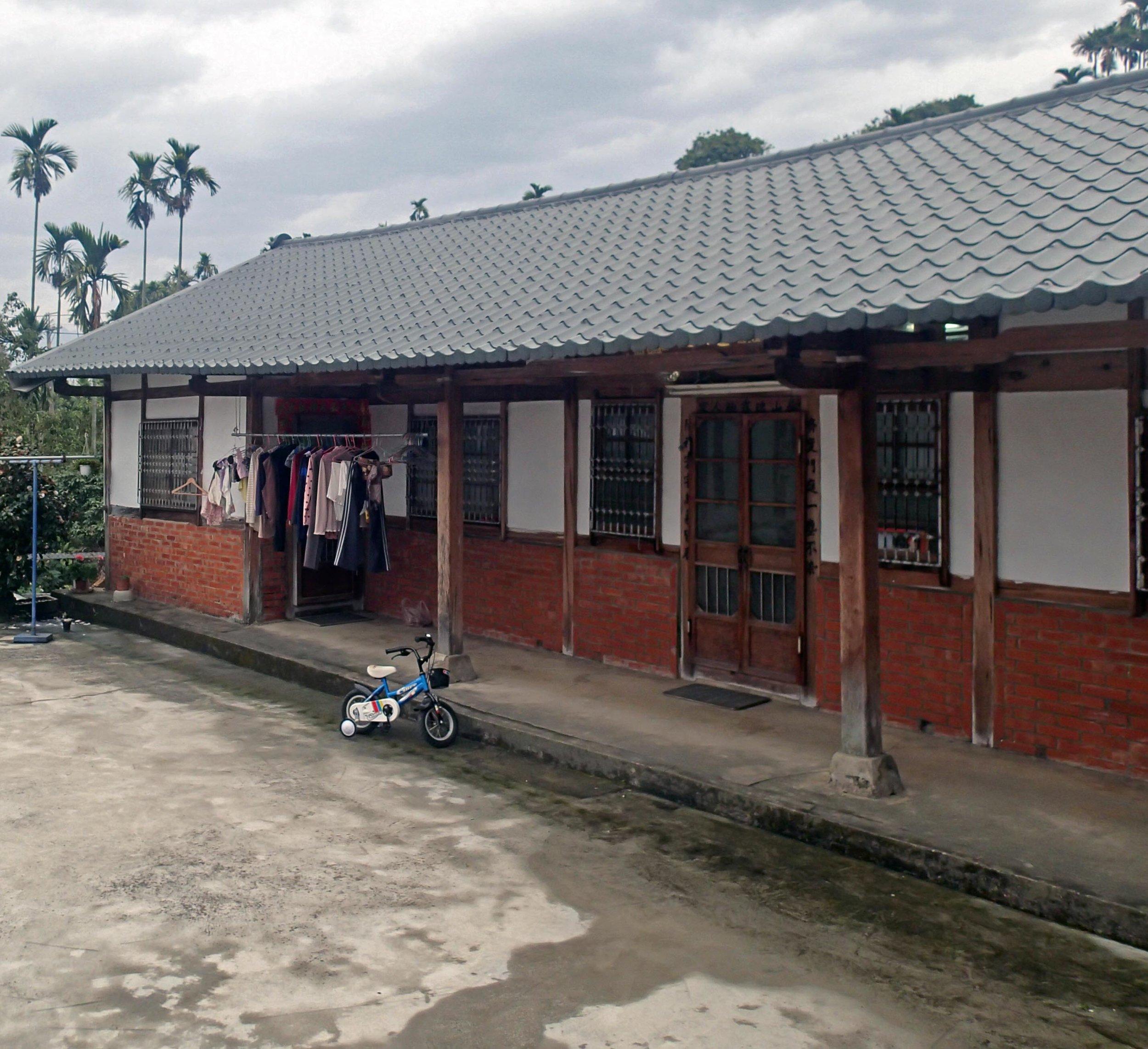 traditional Fujian house.jpg